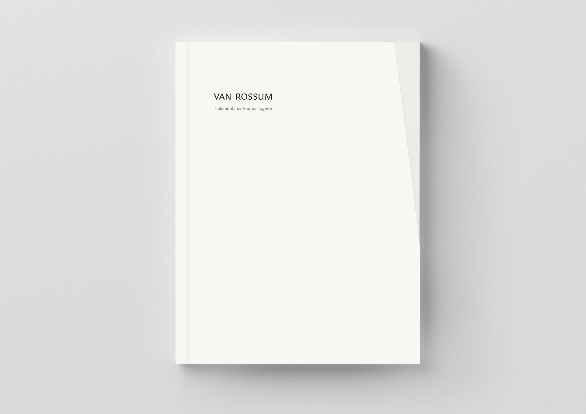 nicoletta-dalfino-van-rossum-andrea-tognon-lookbook-2018-cover-cut