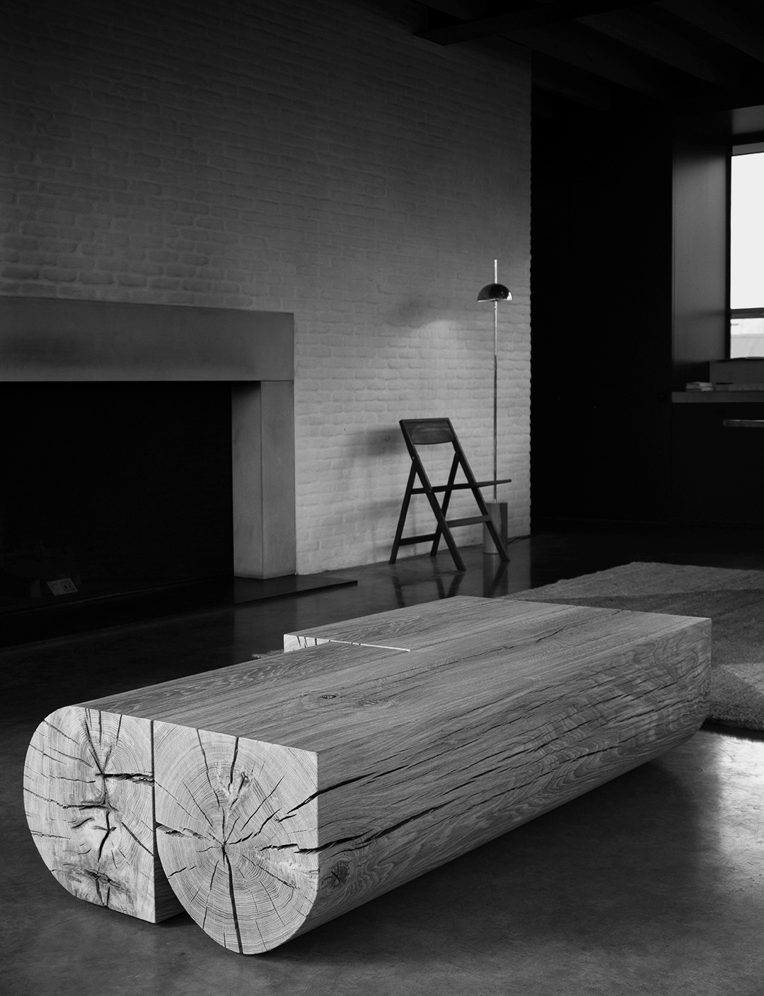 Adjacencies-rectangular-coffee-table-03