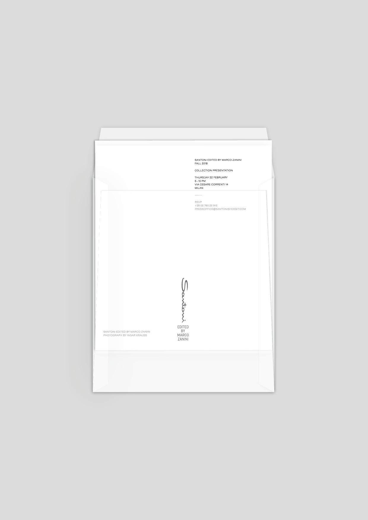Nicoletta-Dalfino Santoni-Edited-by-invitebw