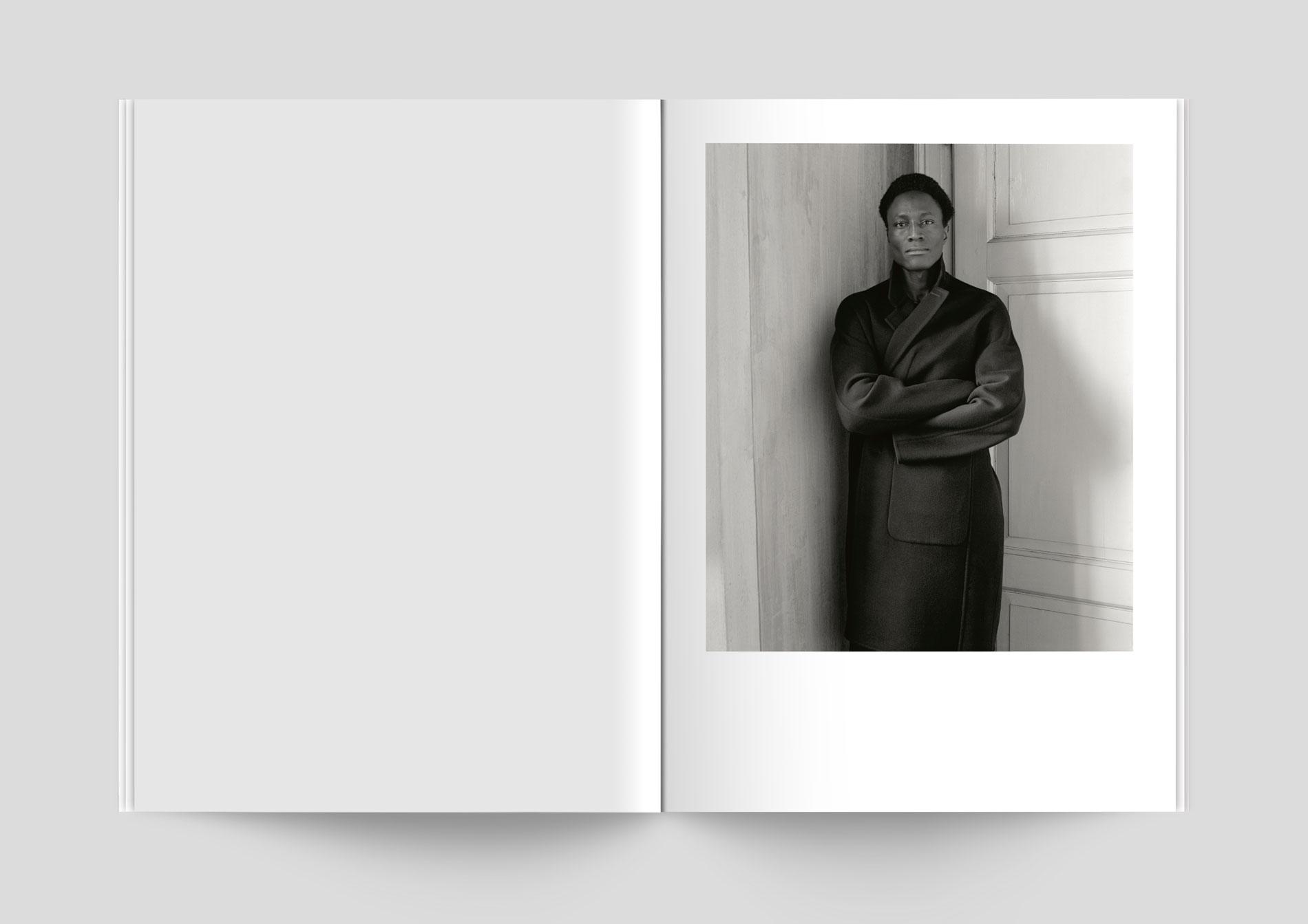 Santoni-Edited-by-Marco-Zanini-Ingar-Krauss-00