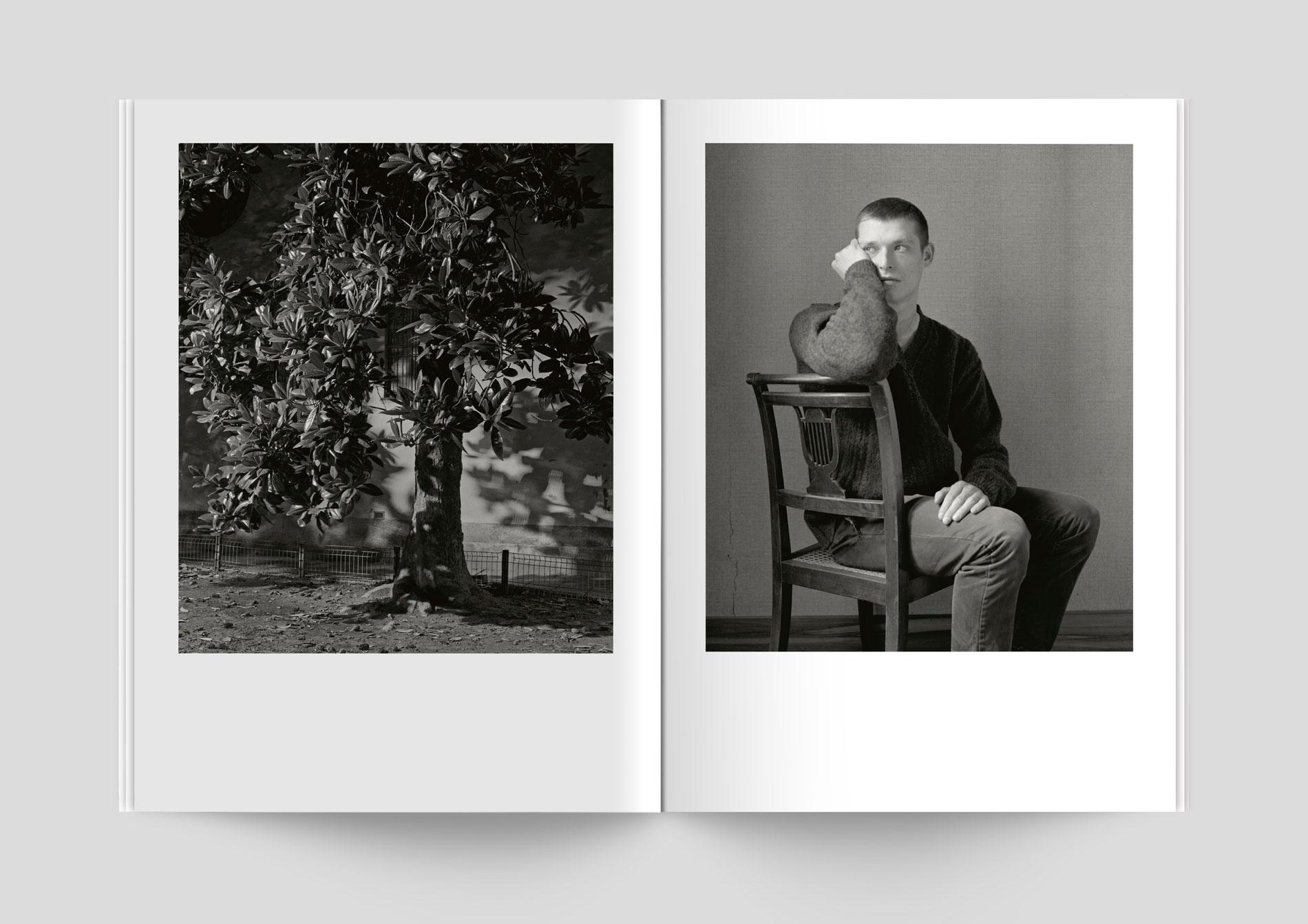 Santoni-Edited-by-Marco-Zanini-Ingar-Krauss-01