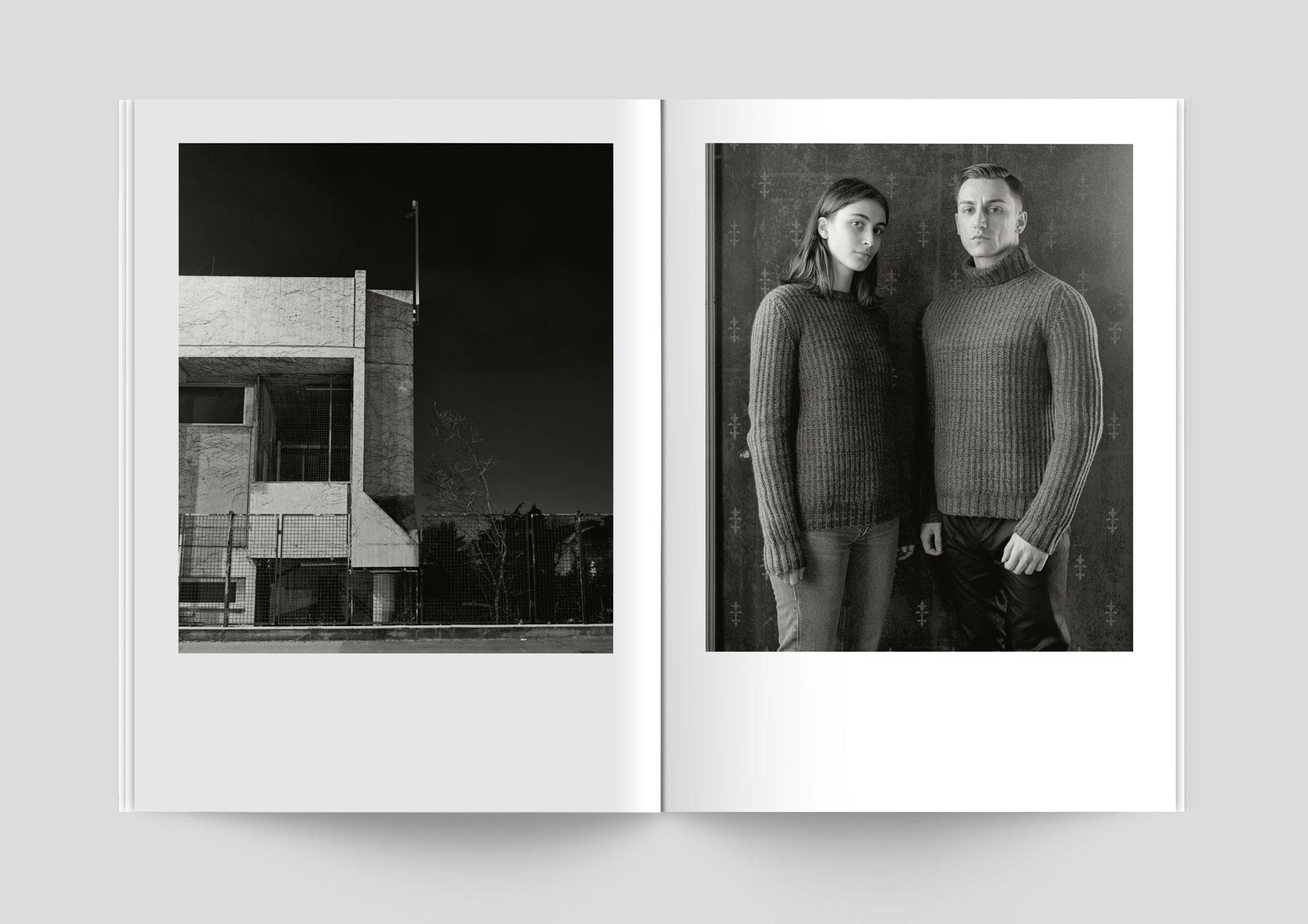 Santoni-Edited-by-Marco-Zanini-Ingar-Krauss-02