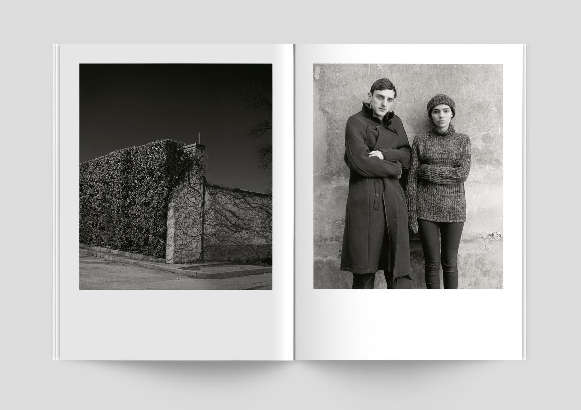 Santoni-Edited-by-Marco-Zanini-Ingar-Krauss-03