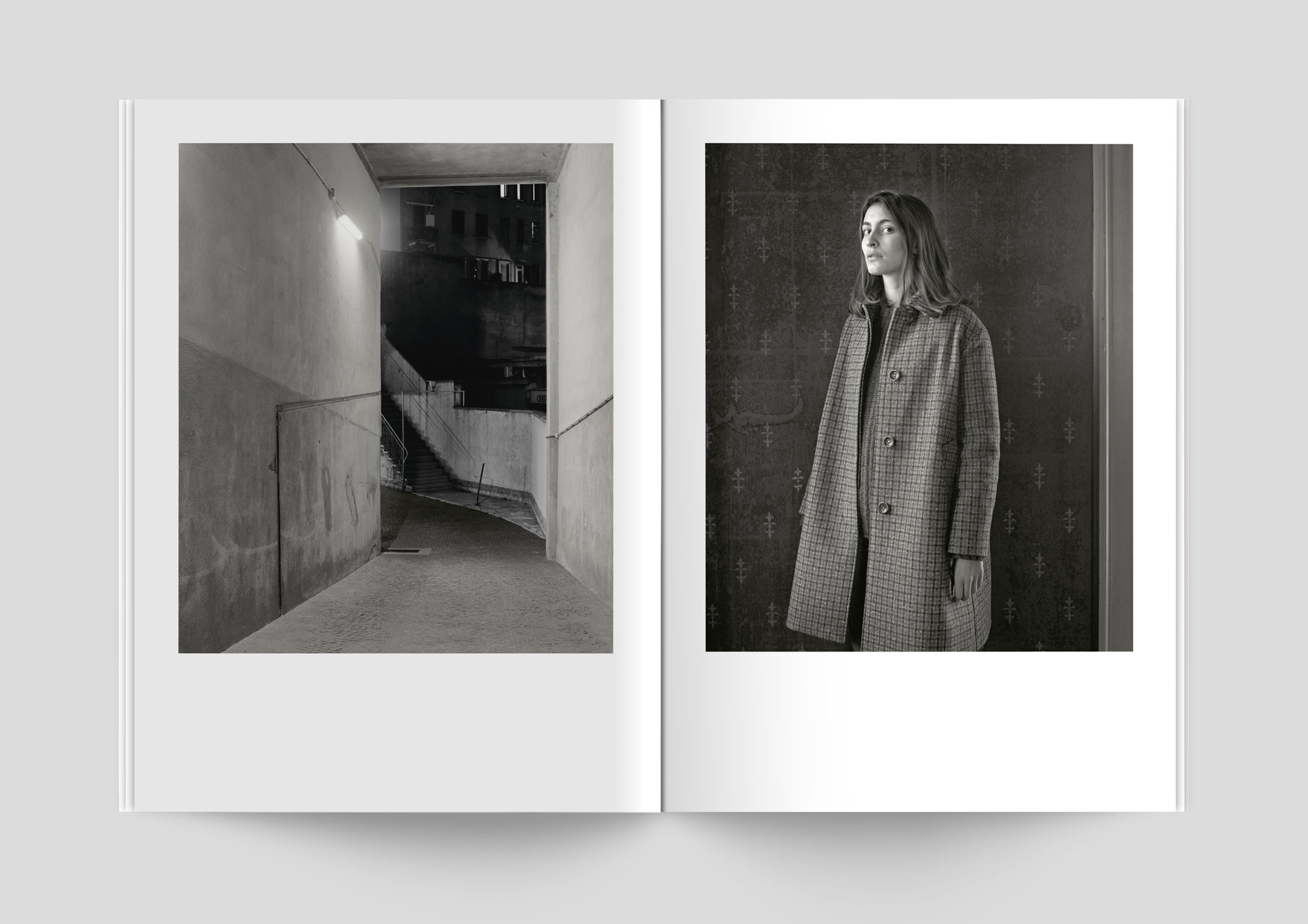 Santoni-Edited-by-Marco-Zanini-Ingar-Krauss-04