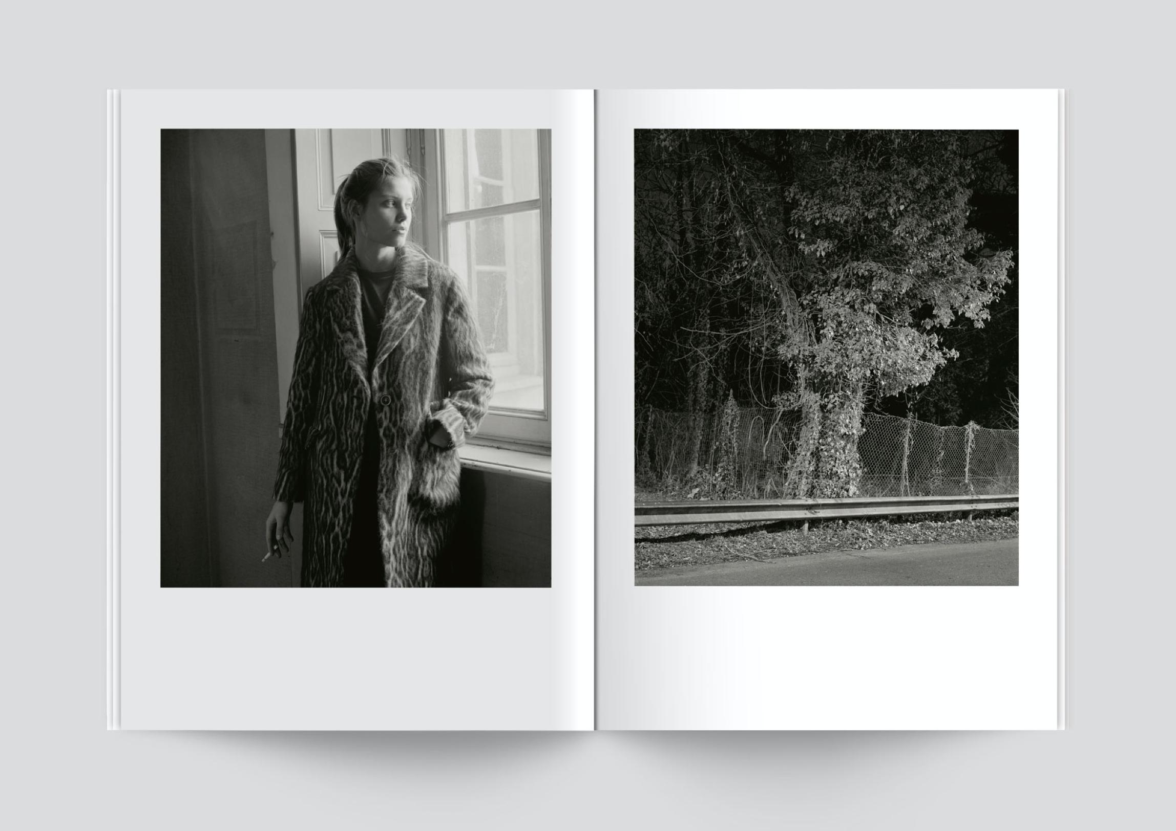 Santoni-Edited-by-Marco-Zanini-Ingar-Krauss-06.png