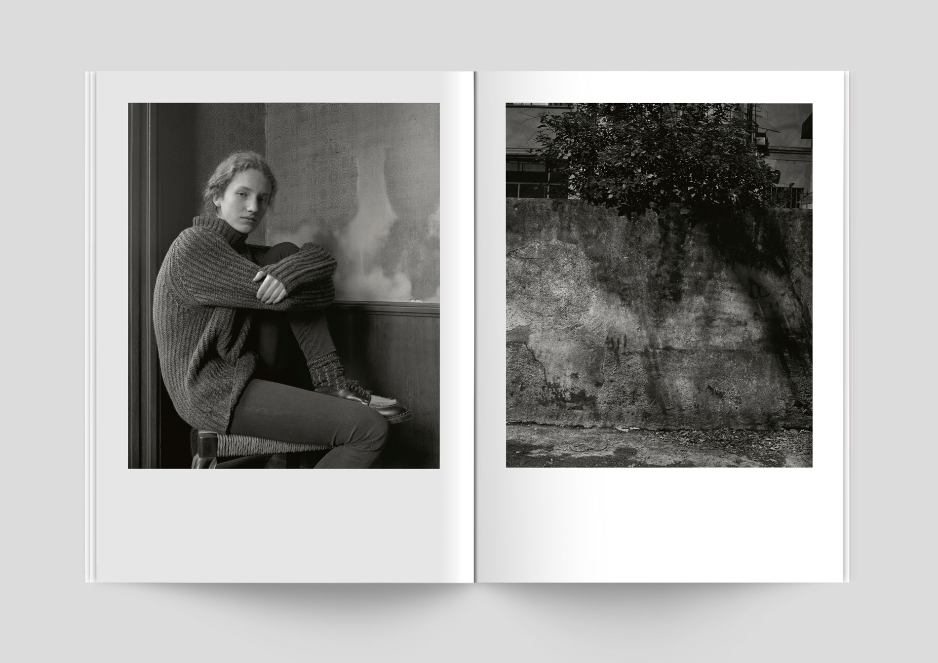 Santoni-Edited-by-Marco-Zanini-Ingar-Krauss-07