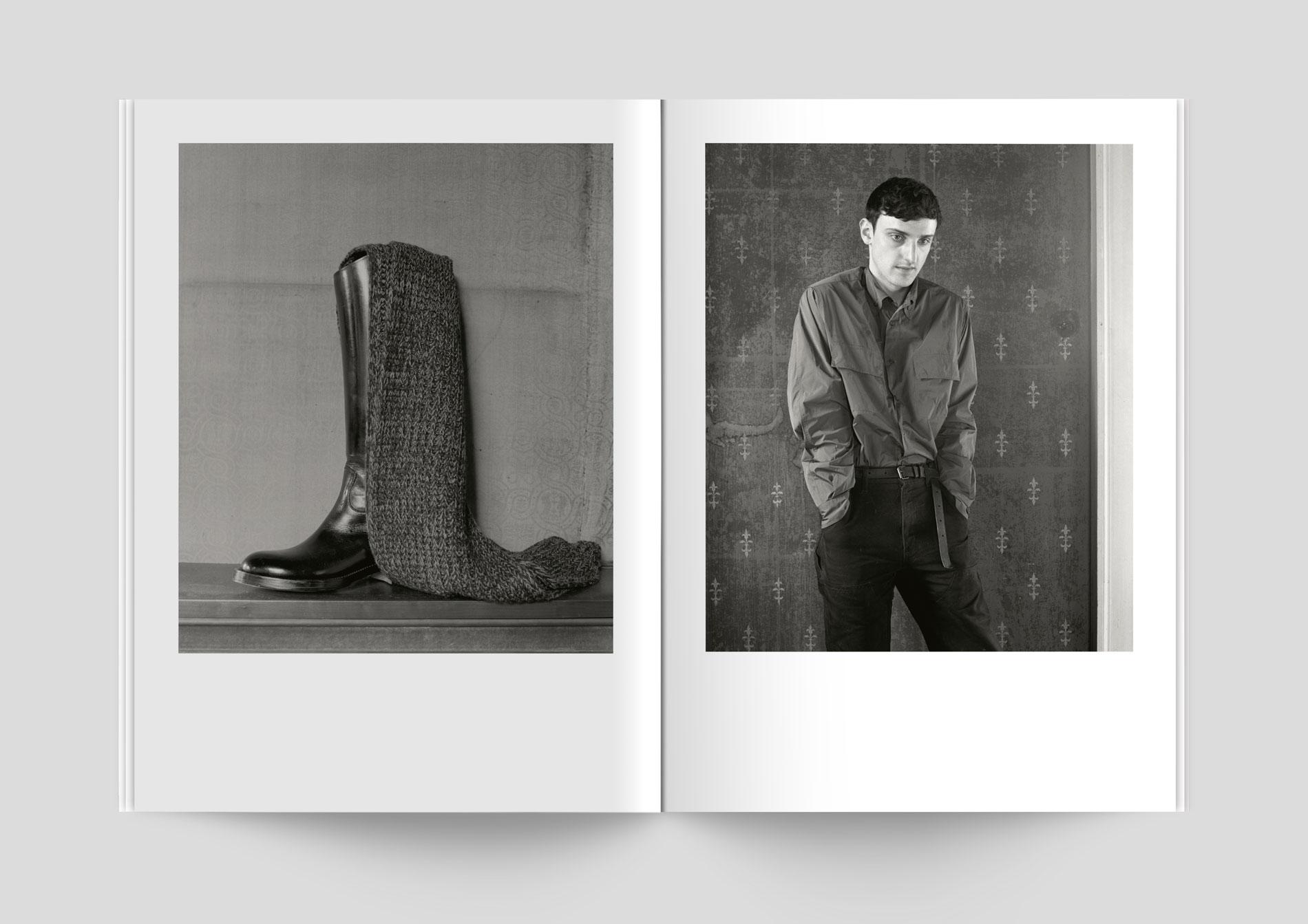 Santoni-Edited-by-Marco-Zanini-Ingar-Krauss-08
