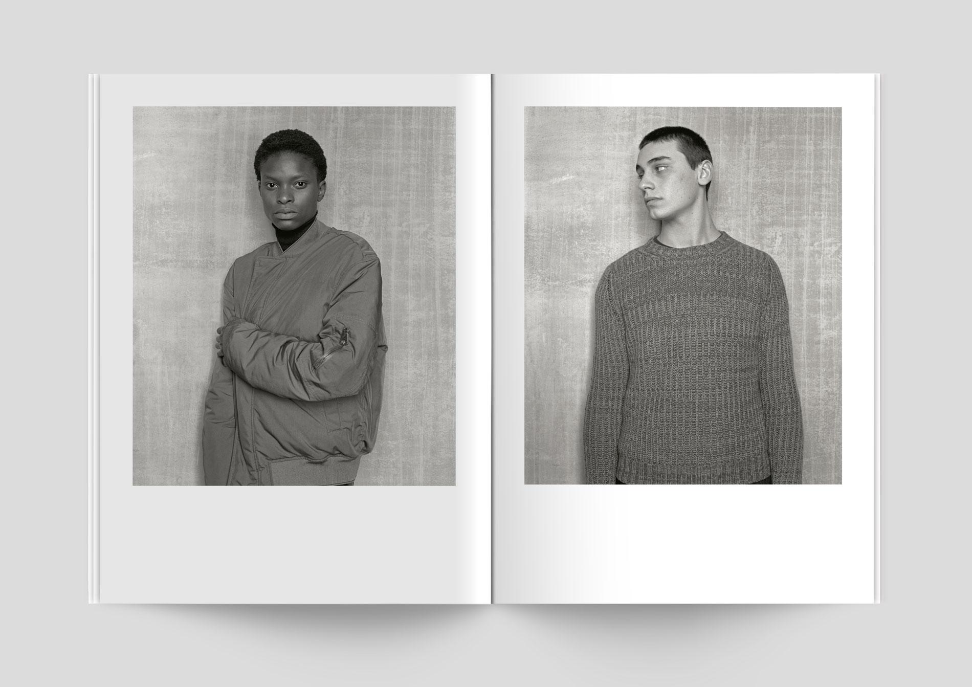 Santoni-Edited-by-Marco-Zanini-Ingar-Krauss-09