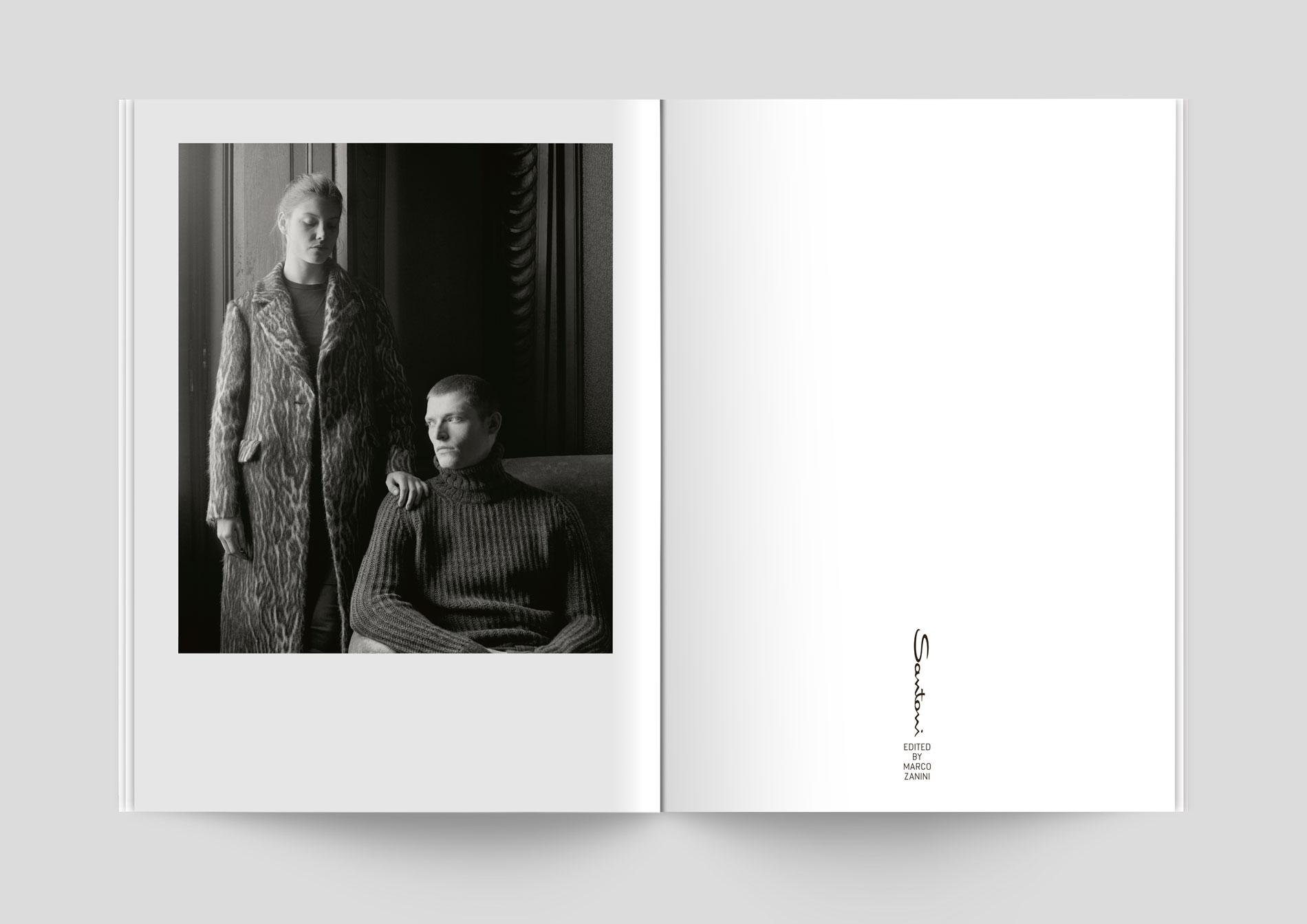 Santoni-Edited-by-Marco-Zanini-Ingar-Krauss-10