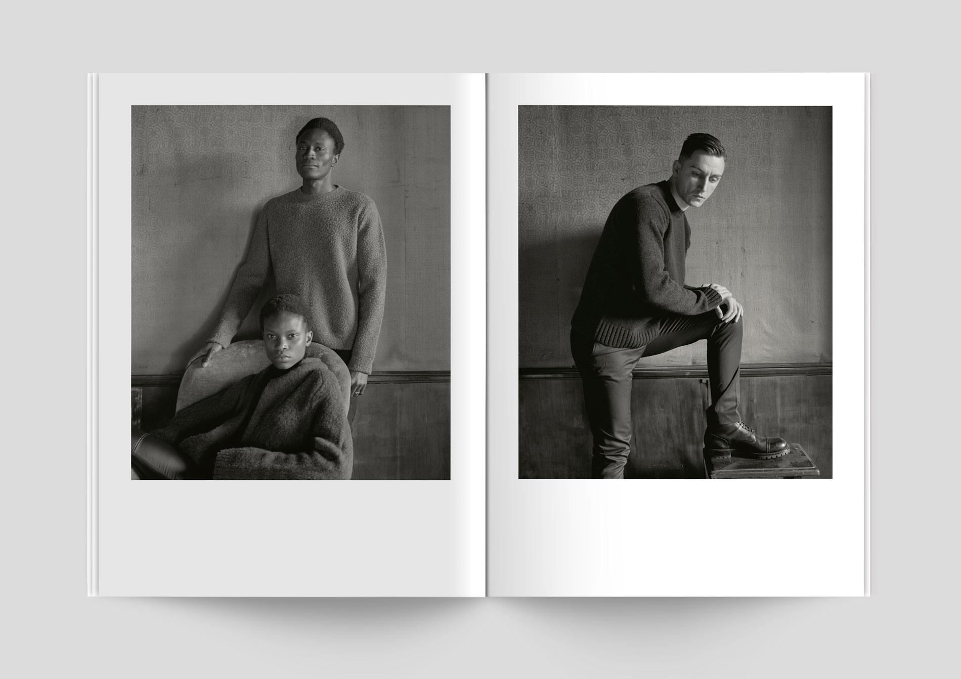 Santoni-Edited-by-Marco-Zanini-Ingar-Krauss-11
