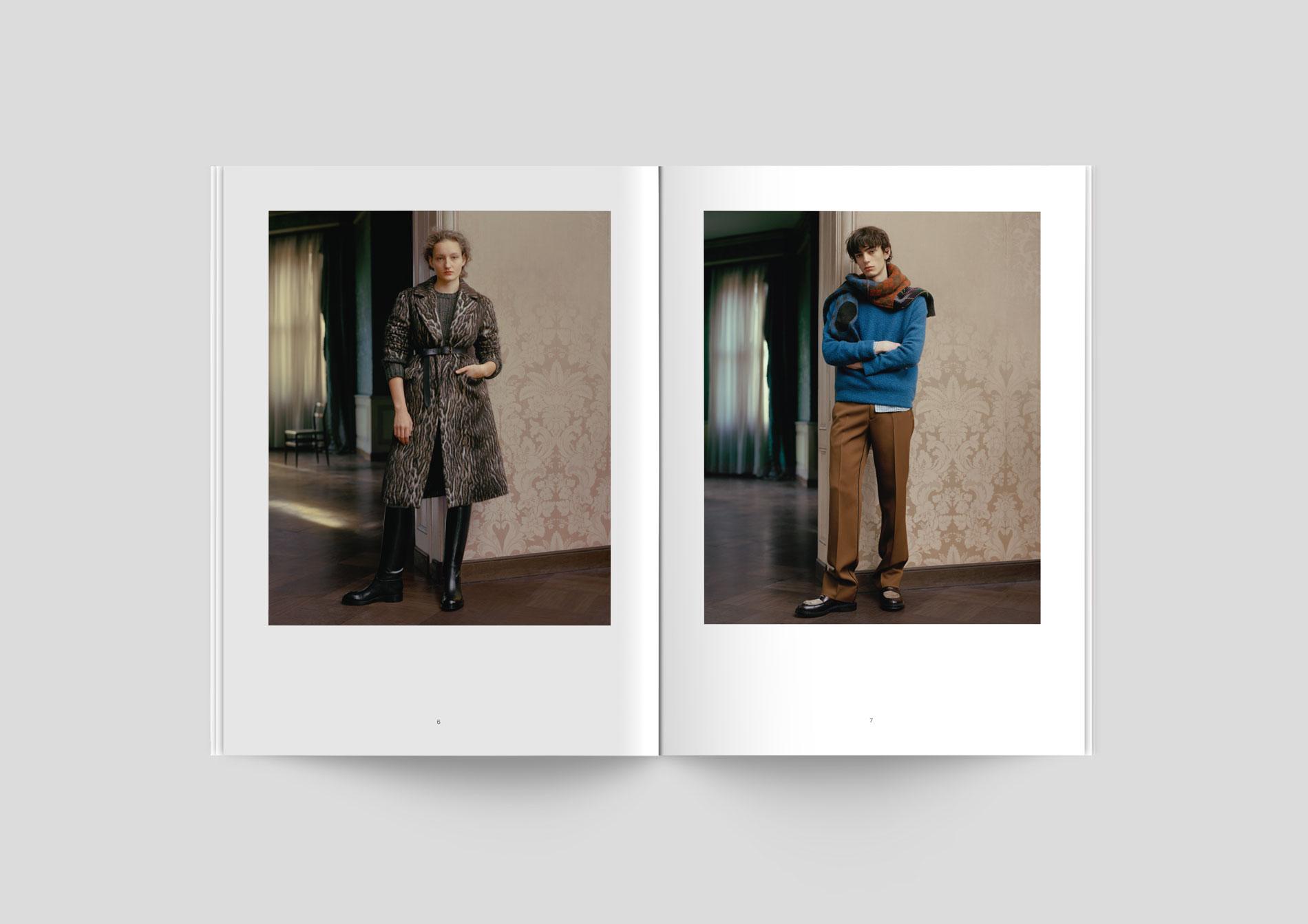 Santoni-Edited-by-Marco-Zanini-Tom-Ordoyno 01