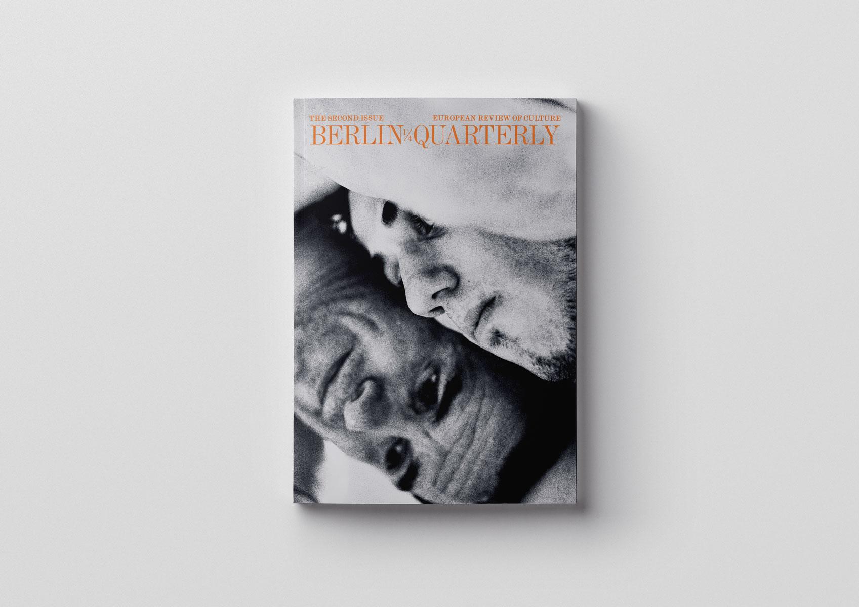 nicoletta-dalfino-berlin-quarterly-2-cover
