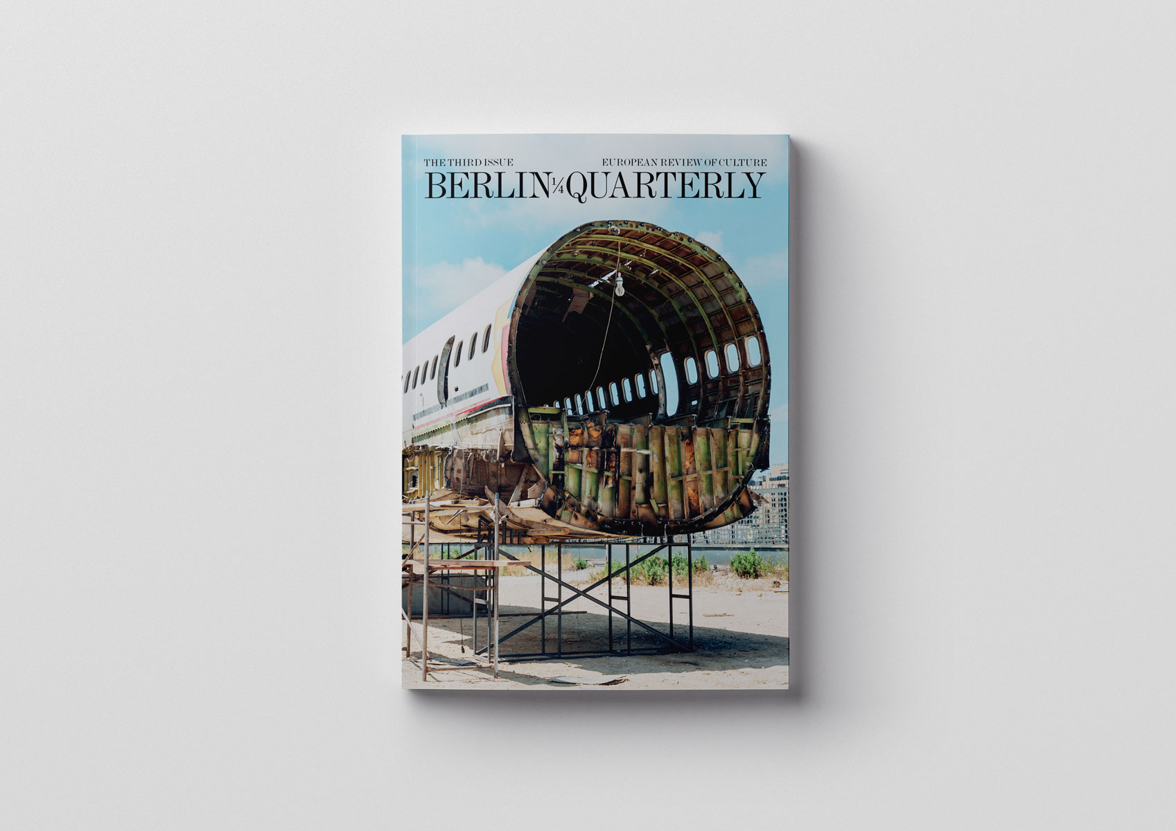 nicoletta-dalfino-berlin-quarterly-3-cover