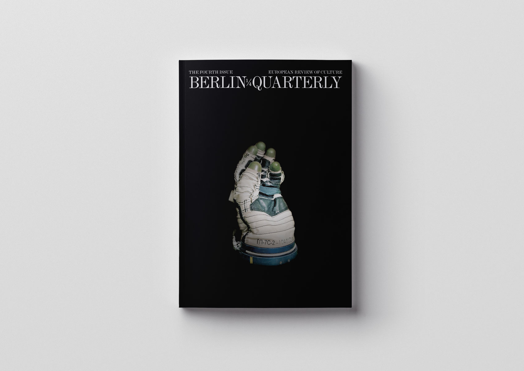 nicoletta-dalfino-berlin-quarterly-4-cover