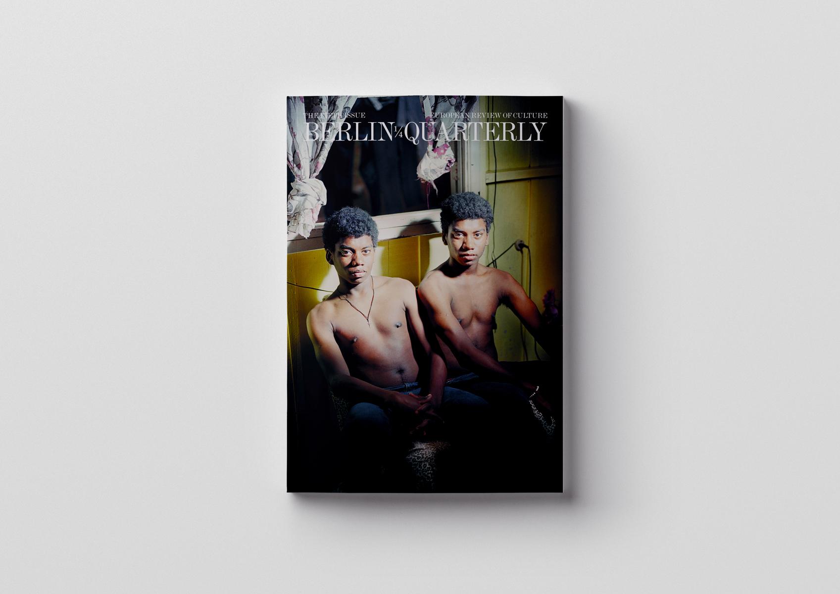 nicoletta-dalfino-berlin-quarterly-5-cover