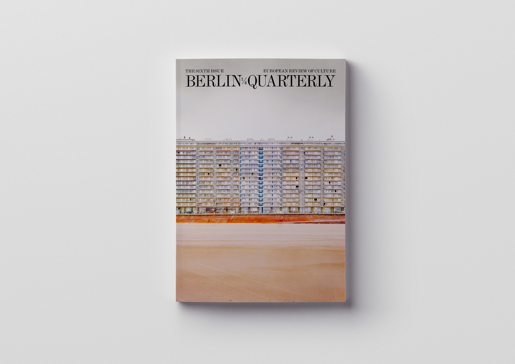nicoletta-dalfino-berlin-quarterly-6-cover