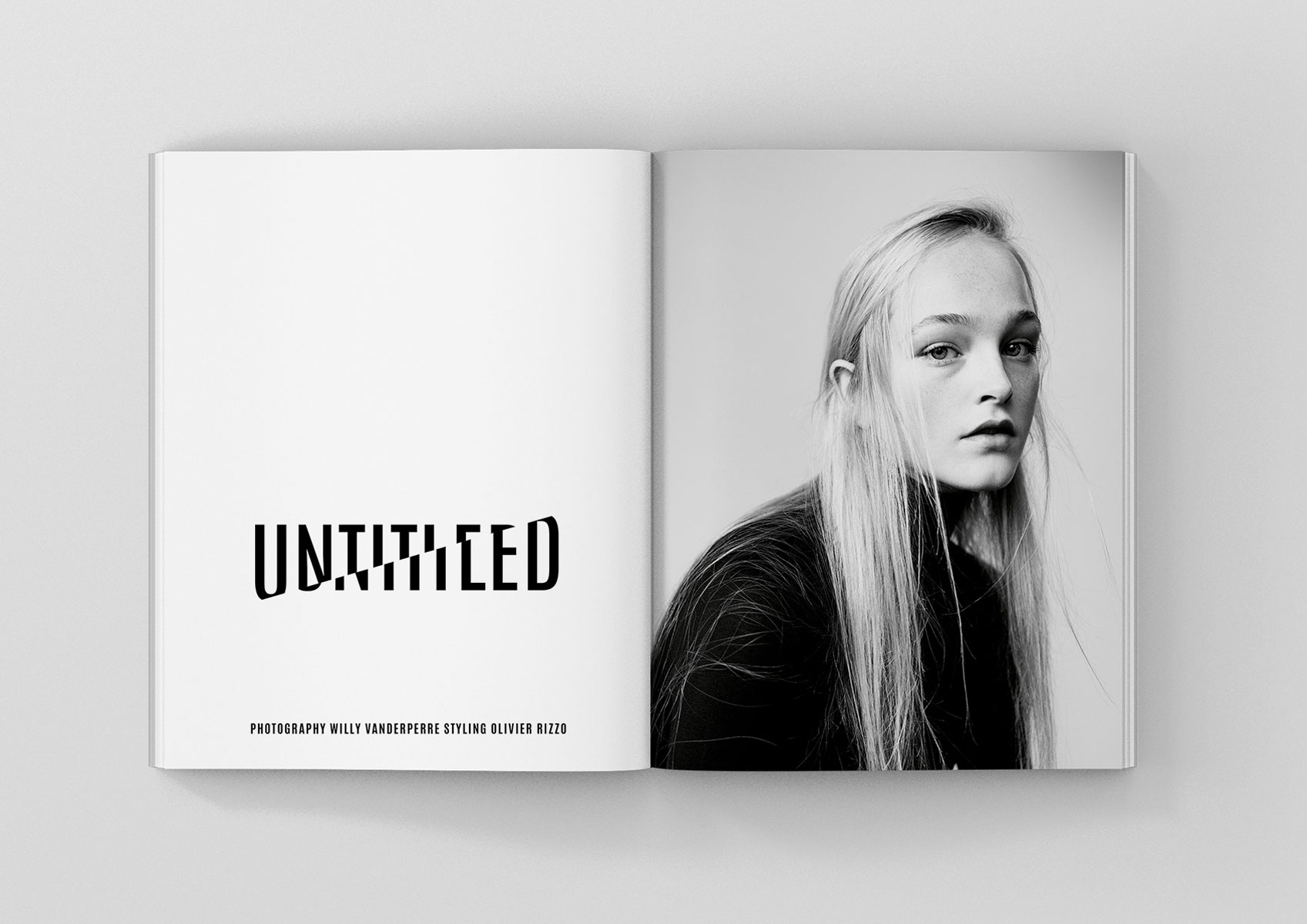 nicoletta-dalfino-dust-magazine-10-spread1