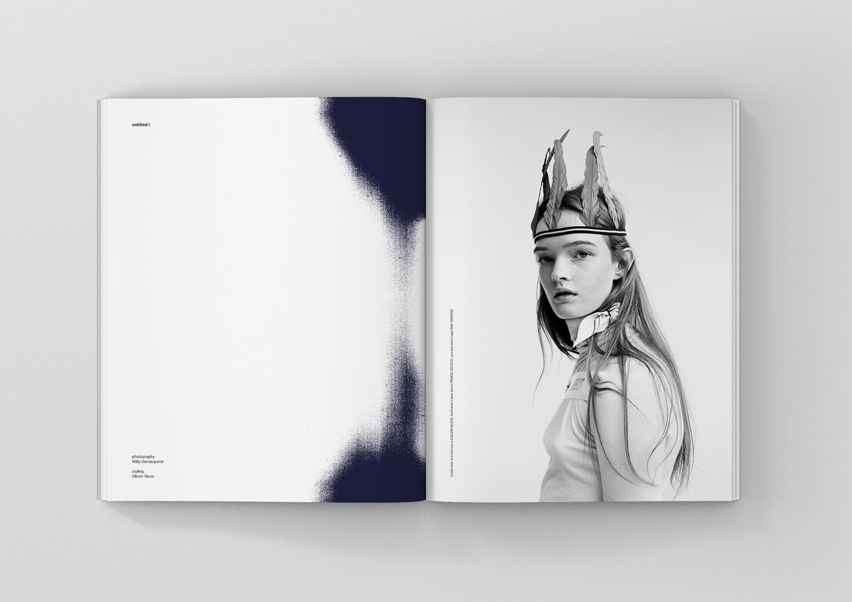 nicoletta-dalfino-dust-magazine-11-spread1