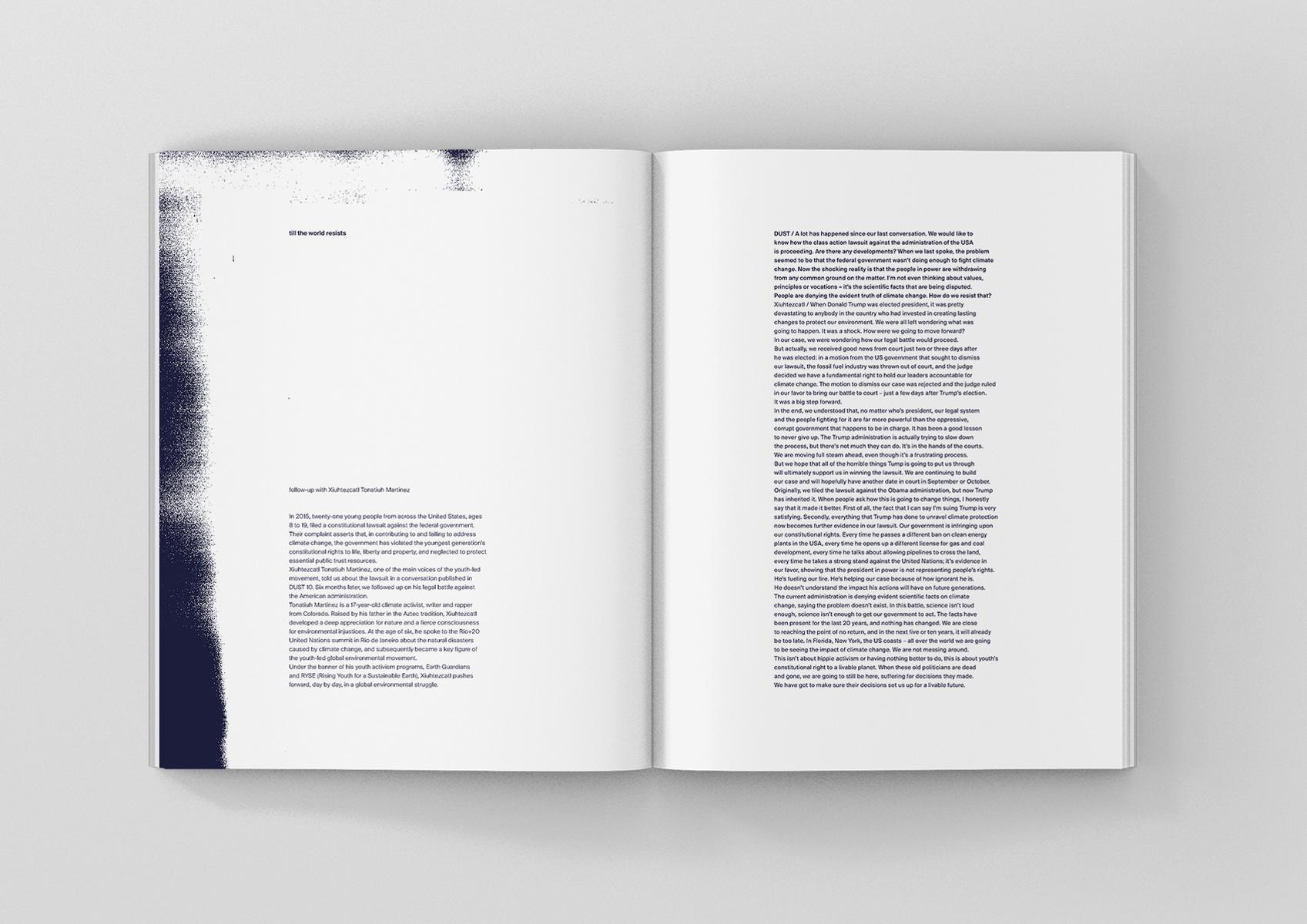 nicoletta-dalfino-dust-magazine-11-spread2