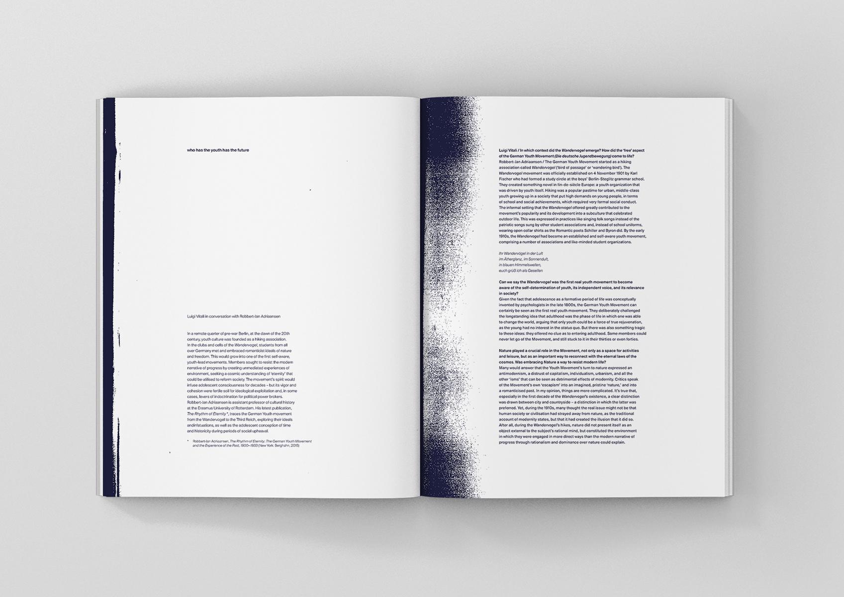 nicoletta-dalfino-dust-magazine-11-spread4