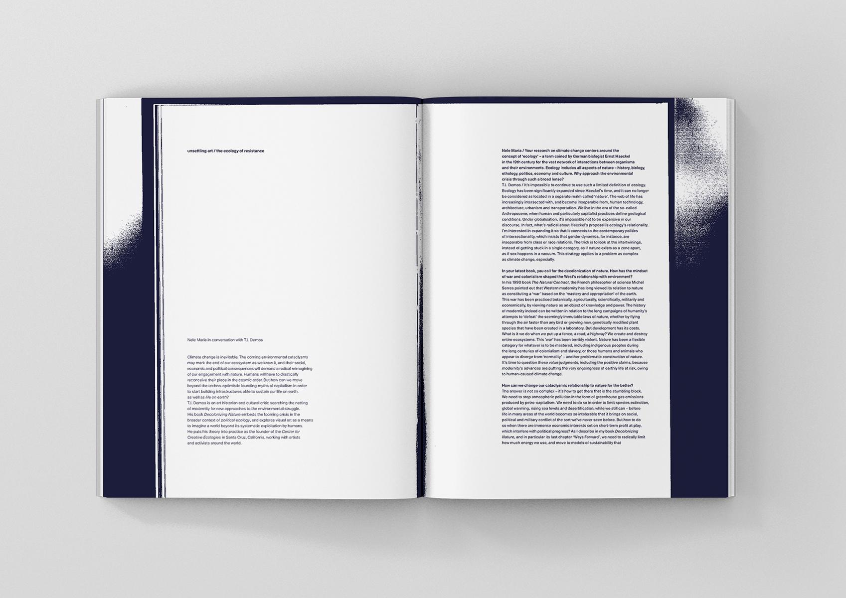 nicoletta-dalfino-dust-magazine-11-spread7
