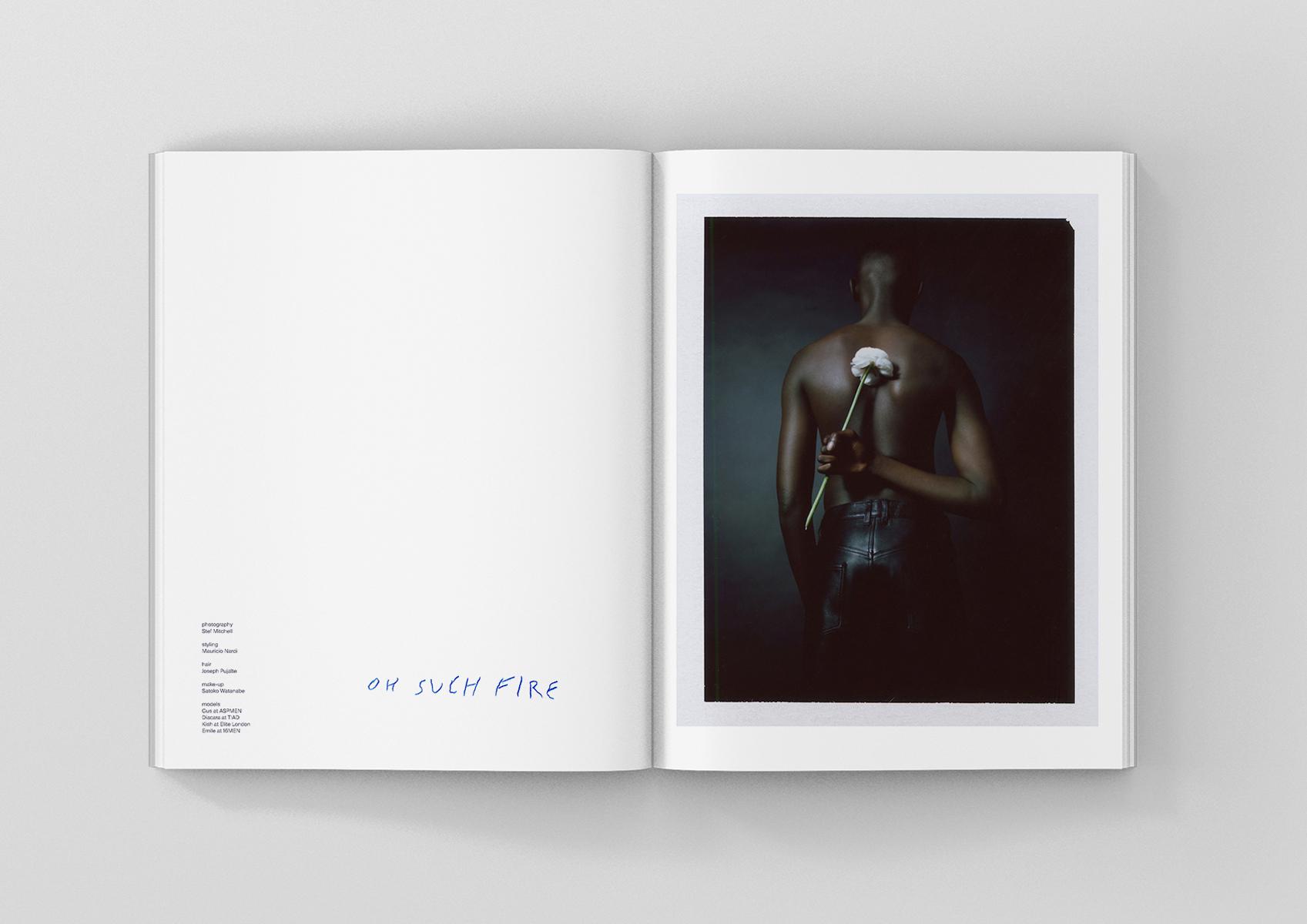 nicoletta-dalfino-dust-magazine-11-spread8