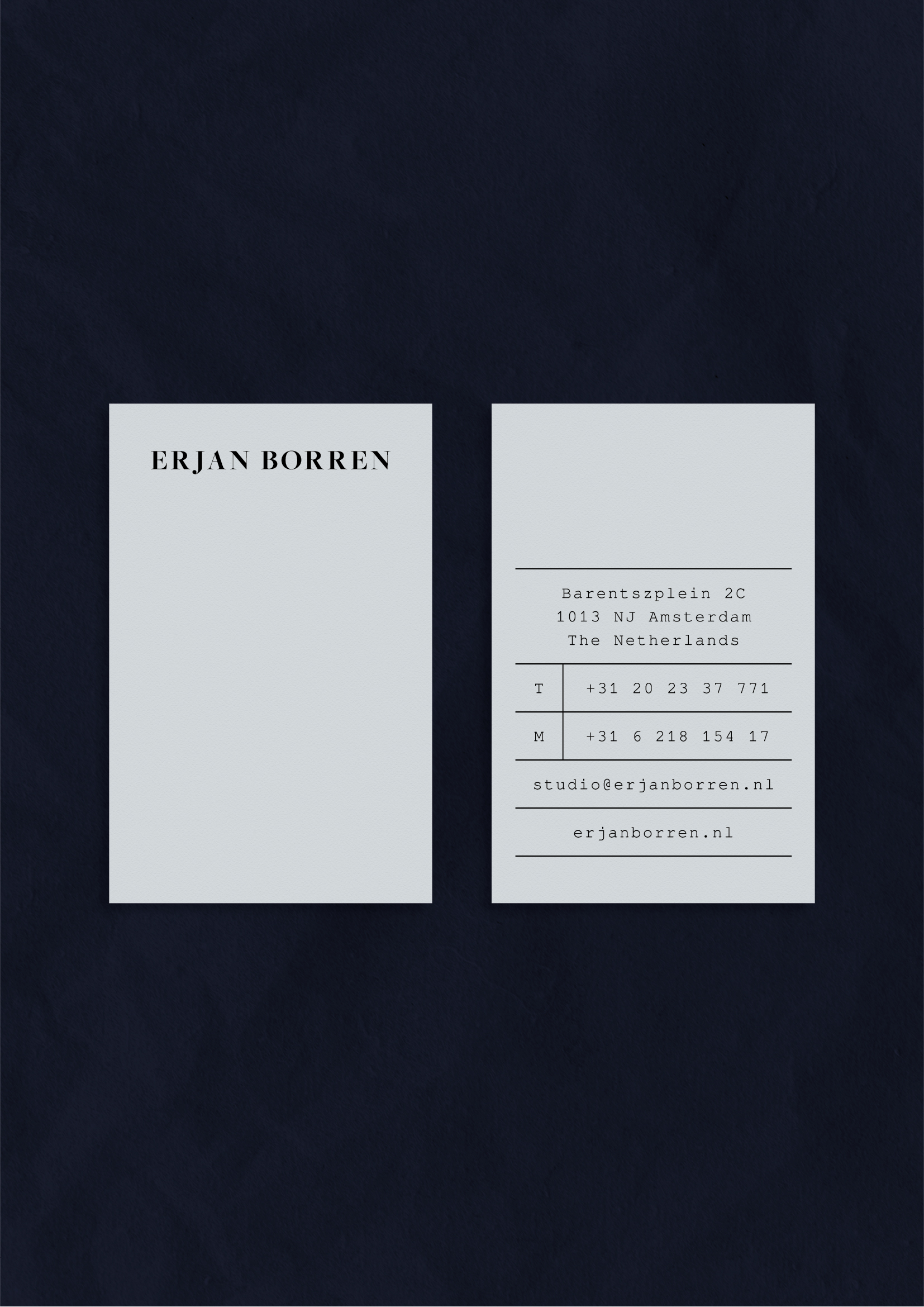nicoletta-dalfino-erjan-borren-business-card