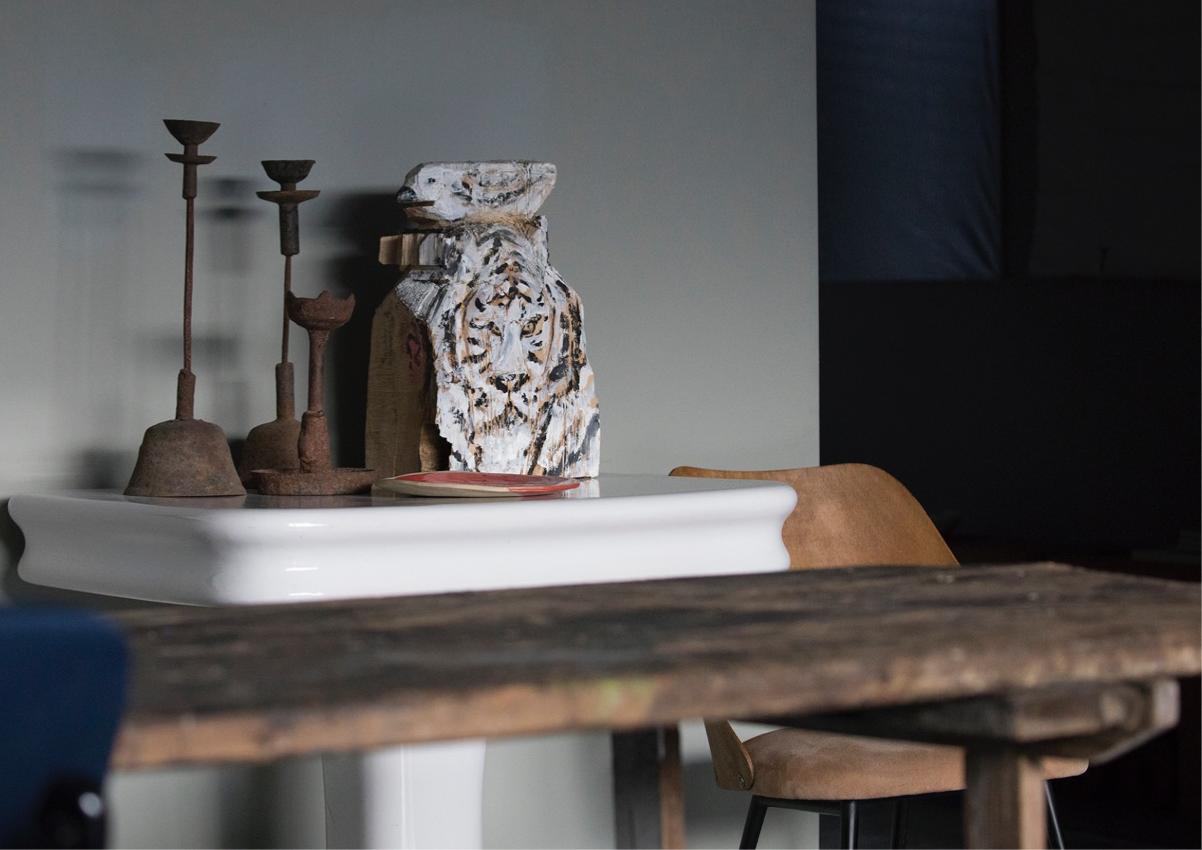 nicoletta-dalfino-erjan-borren-imagery
