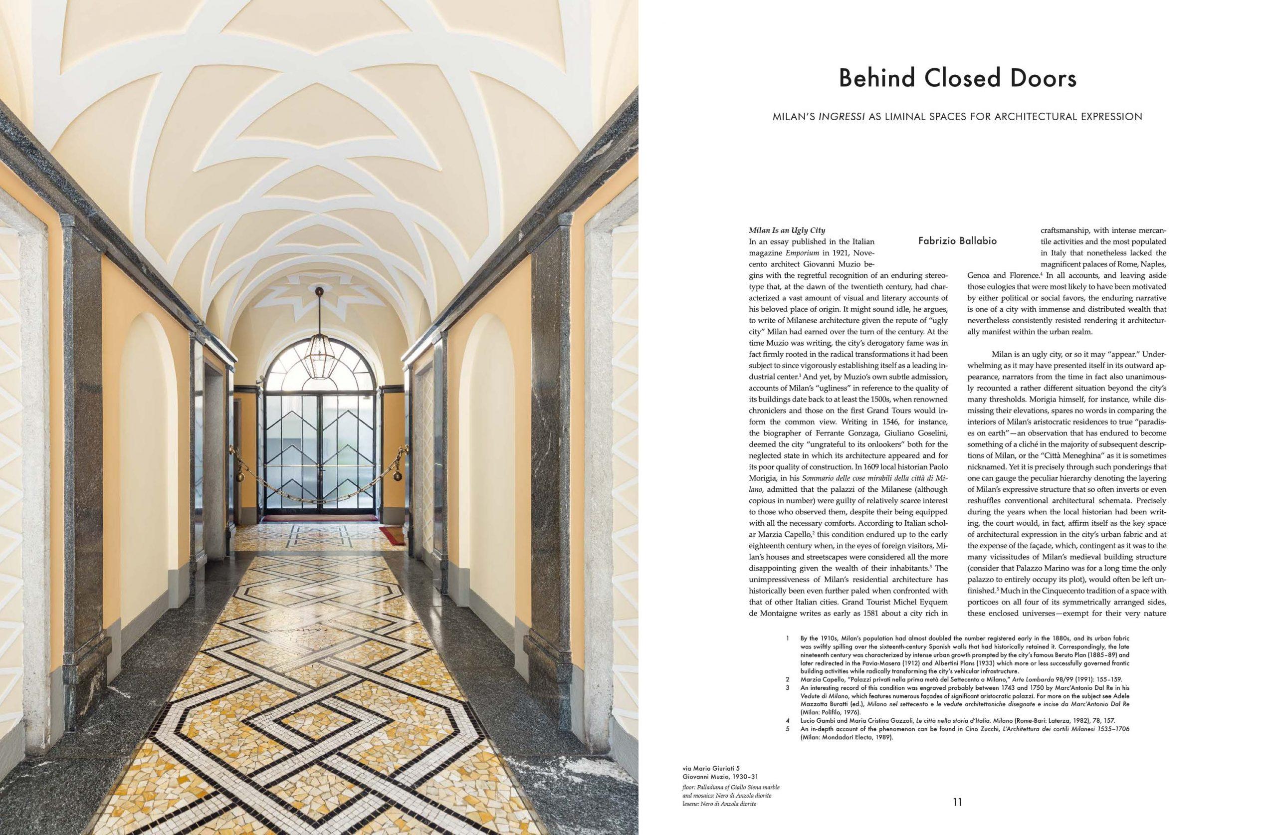 nicoletta-dalfino-karl-kolbitz-entryways-of-milan-taschen-pp10-11-scaled