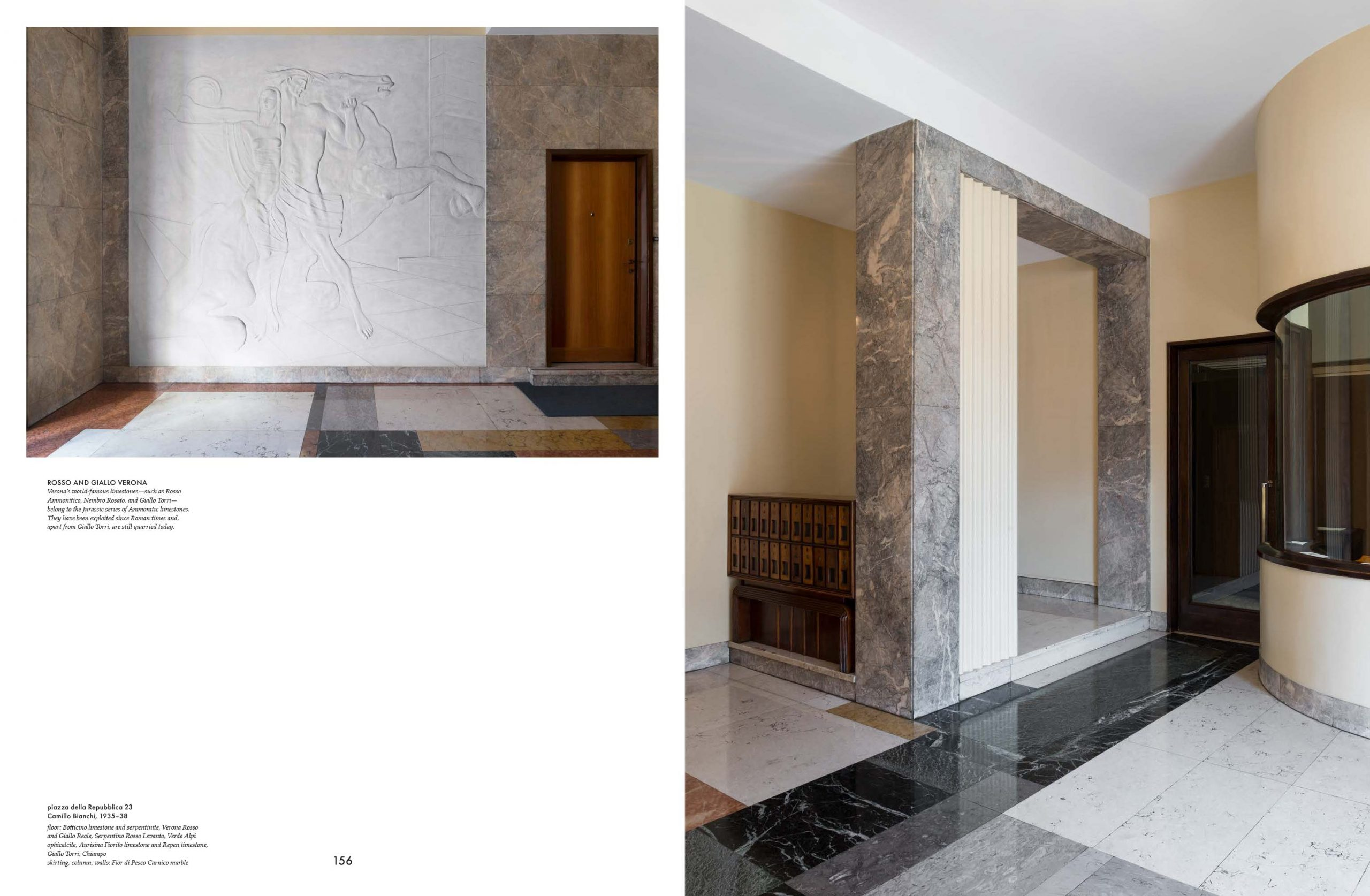 nicoletta-dalfino-karl-kolbitz-entryways-of-milan-taschen-pp156-157-scaled