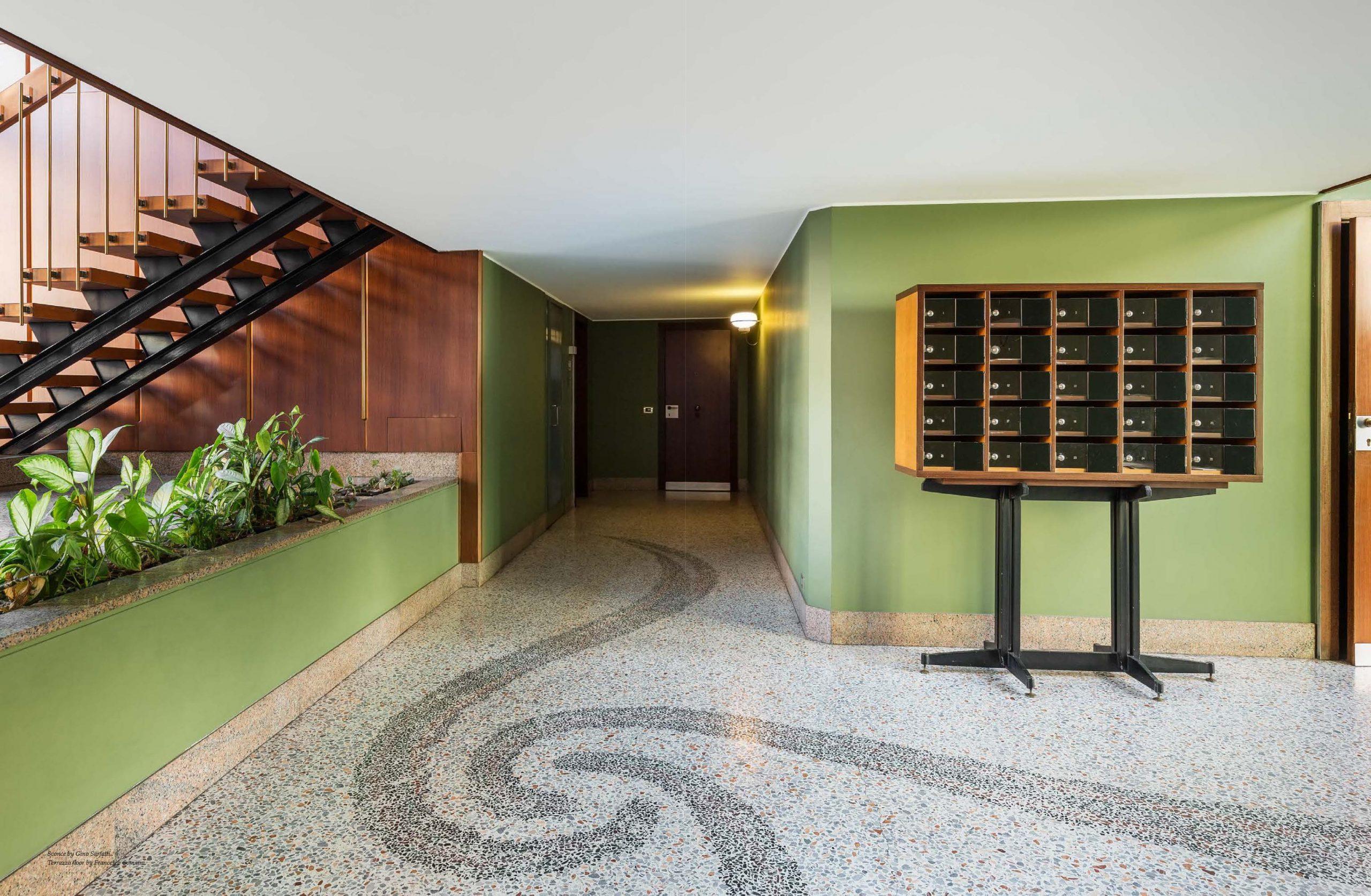 nicoletta-dalfino-karl-kolbitz-entryways-of-milan-taschen-pp306-307-scaled