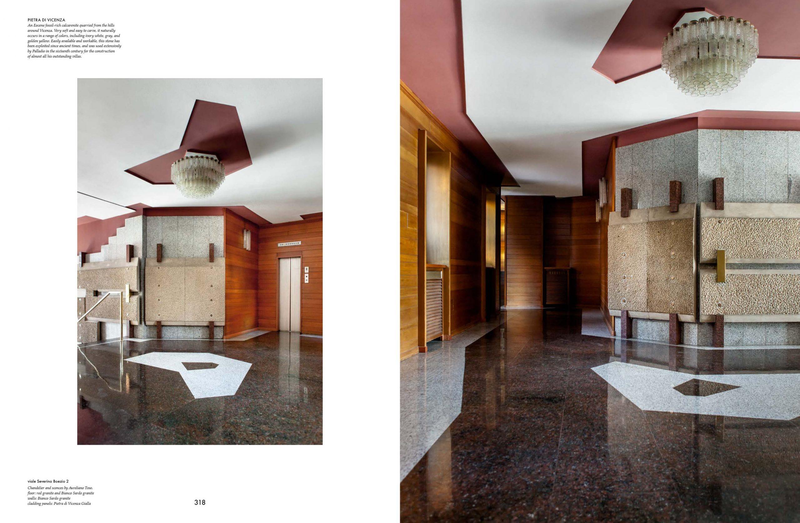 nicoletta-dalfino-karl-kolbitz-entryways-of-milan-taschen-pp318-319-scaled