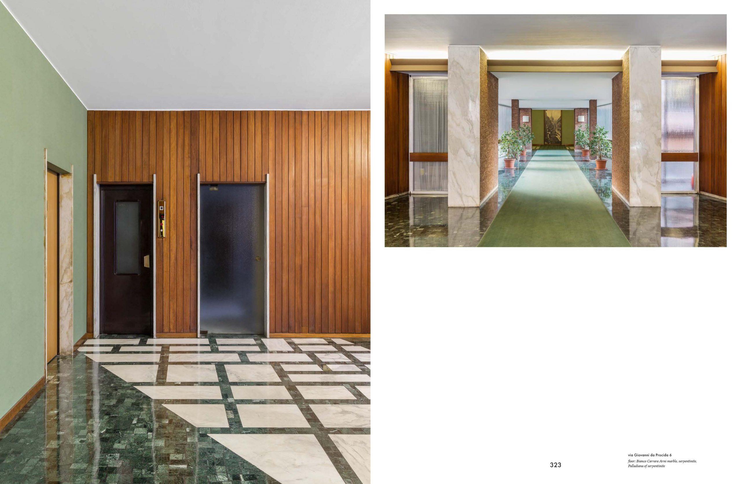 nicoletta-dalfino-karl-kolbitz-entryways-of-milan-taschen-pp322-323-scaled