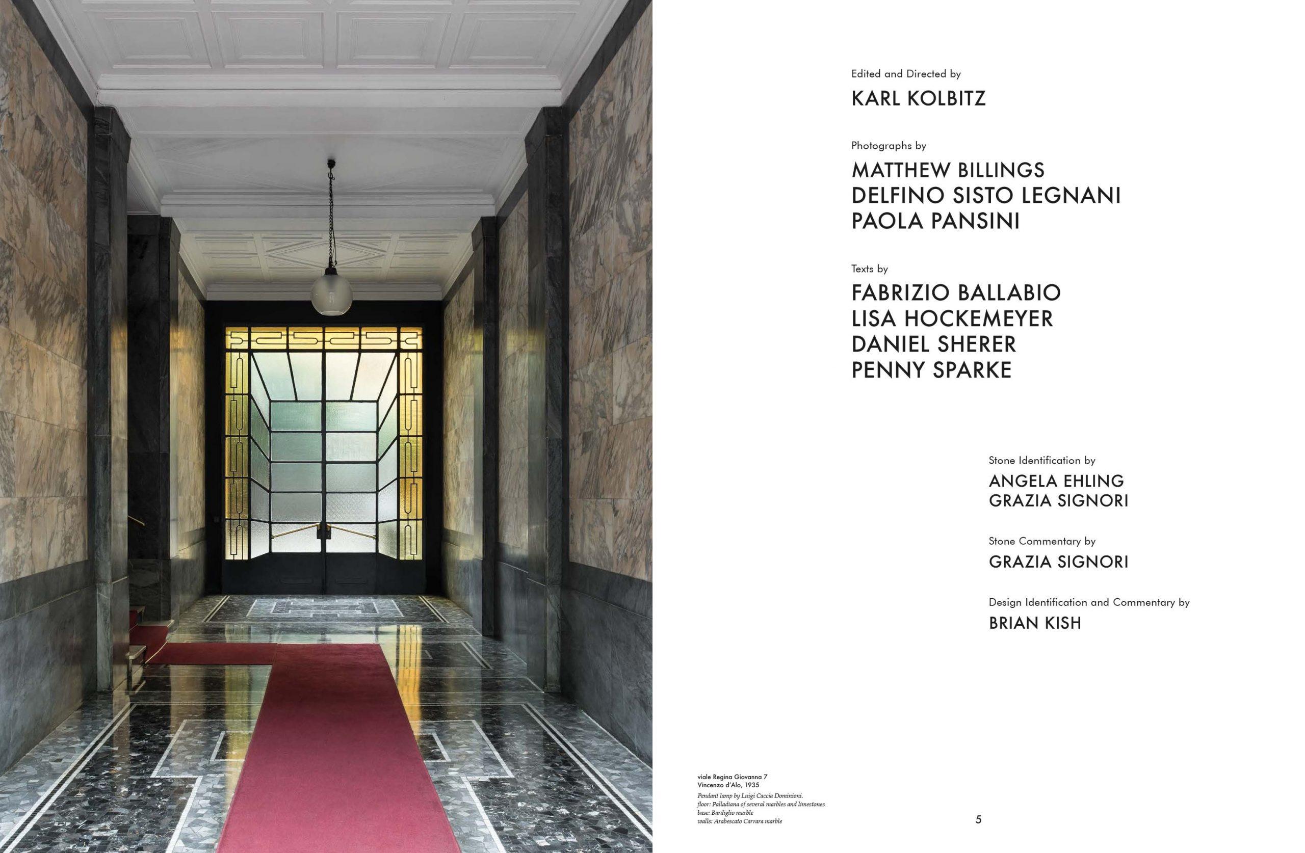 nicoletta-dalfino-karl-kolbitz-entryways-of-milan-taschen-pp4-5-scaled
