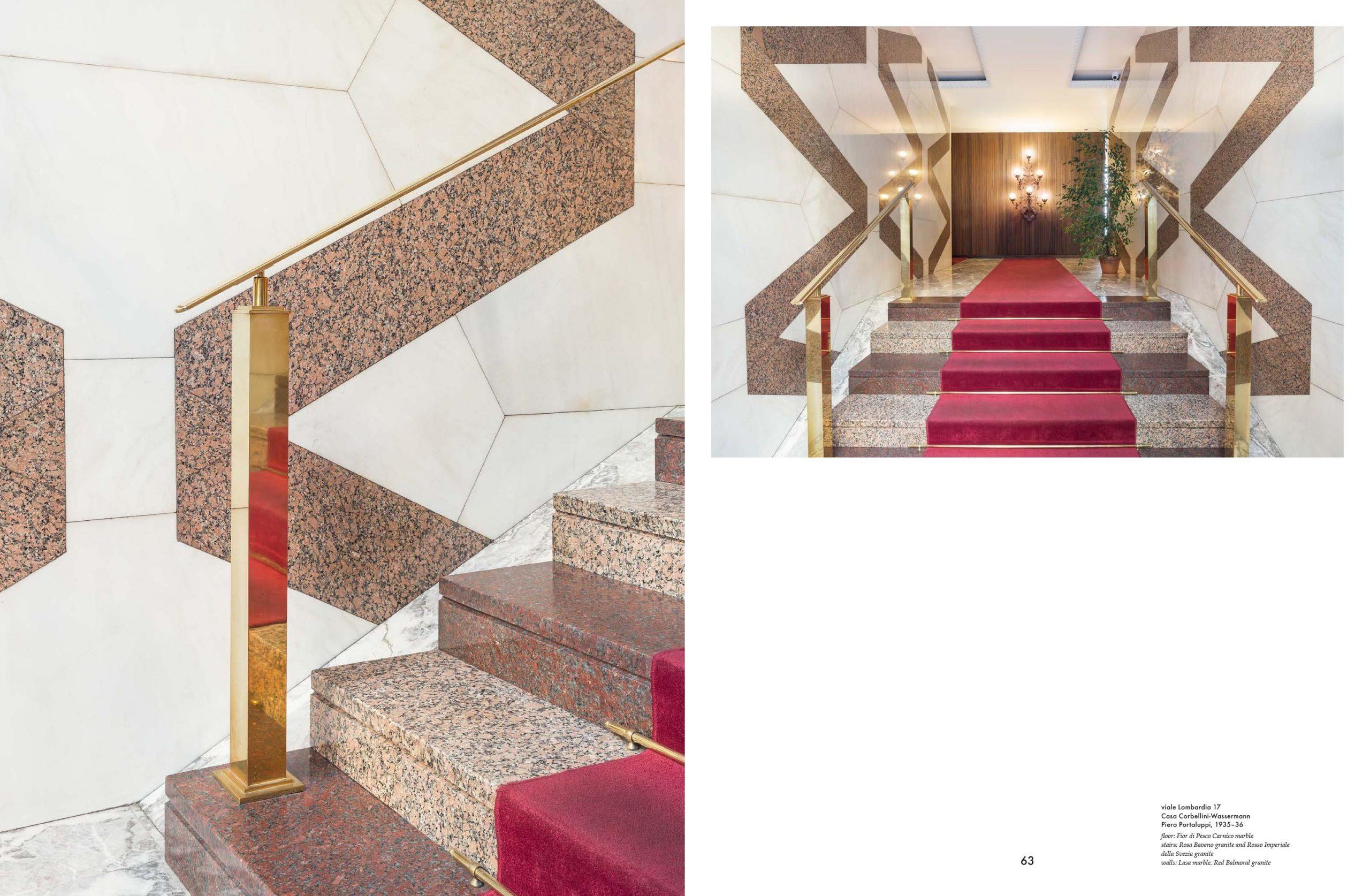 nicoletta-dalfino-karl-kolbitz-entryways-of-milan-taschen-pp62-63-scaled