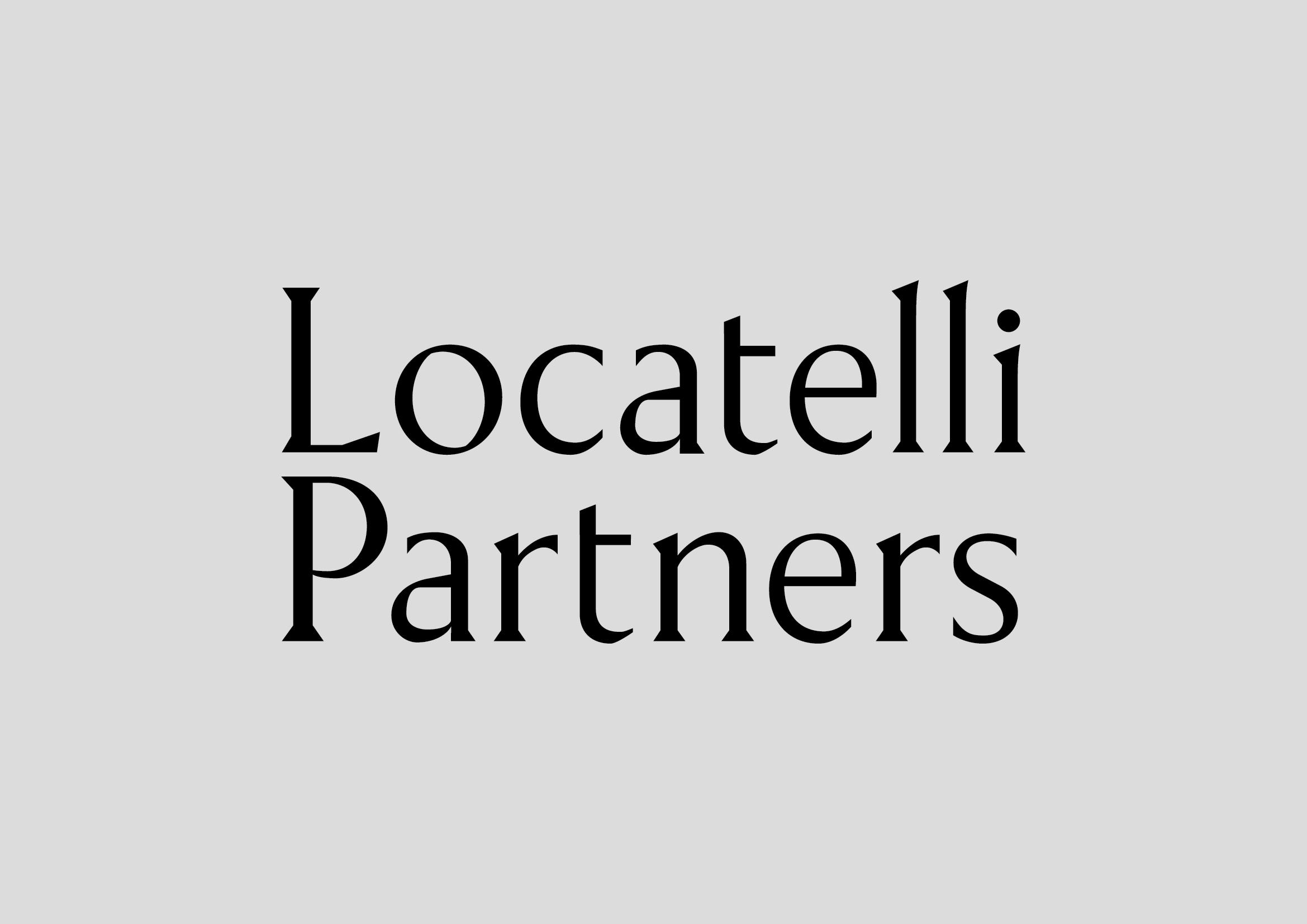 nicoletta-dalfino-locatelli-partners-logo