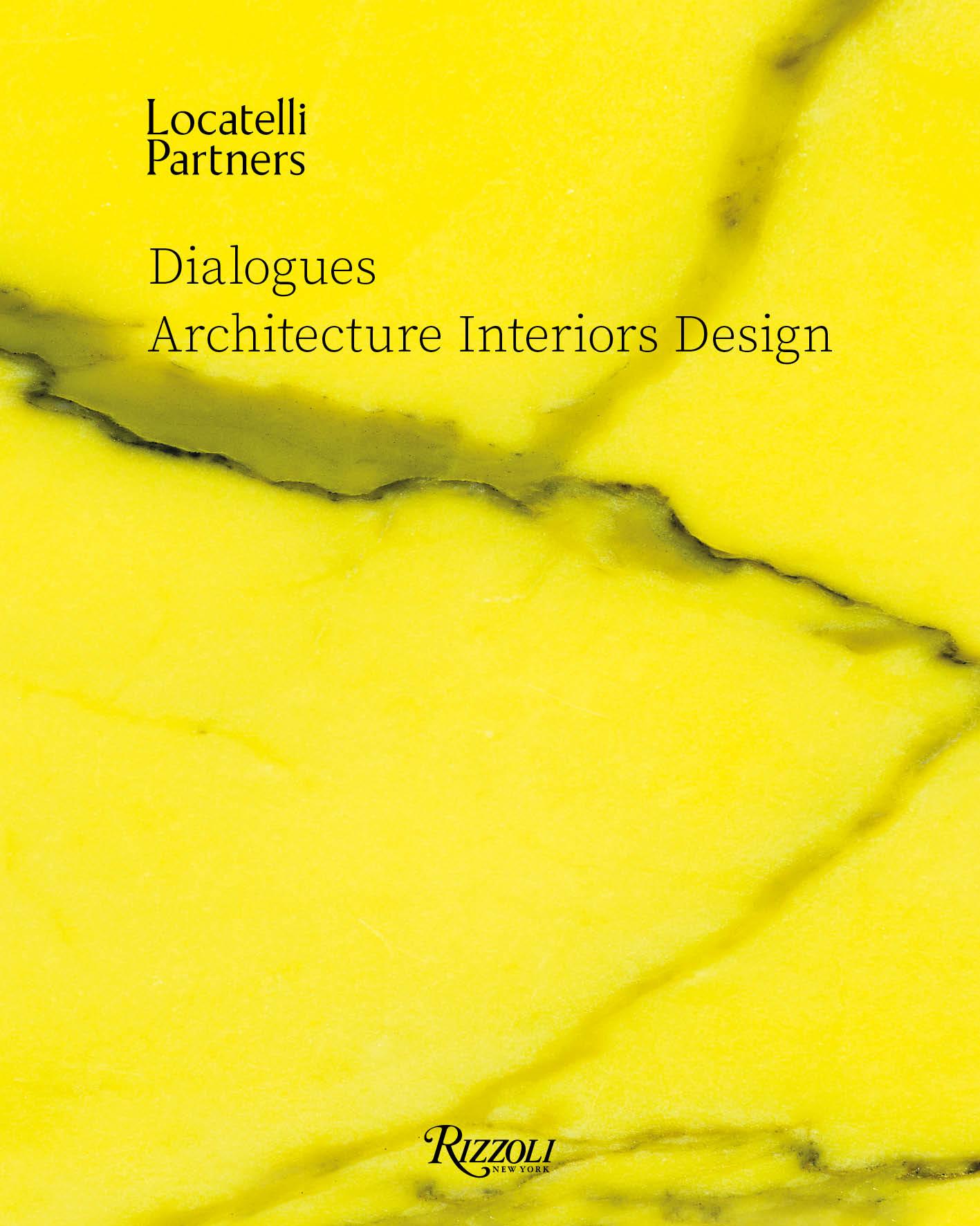 nicoletta-dalfino-locatelli-partners-rizzoli-book-cover-front