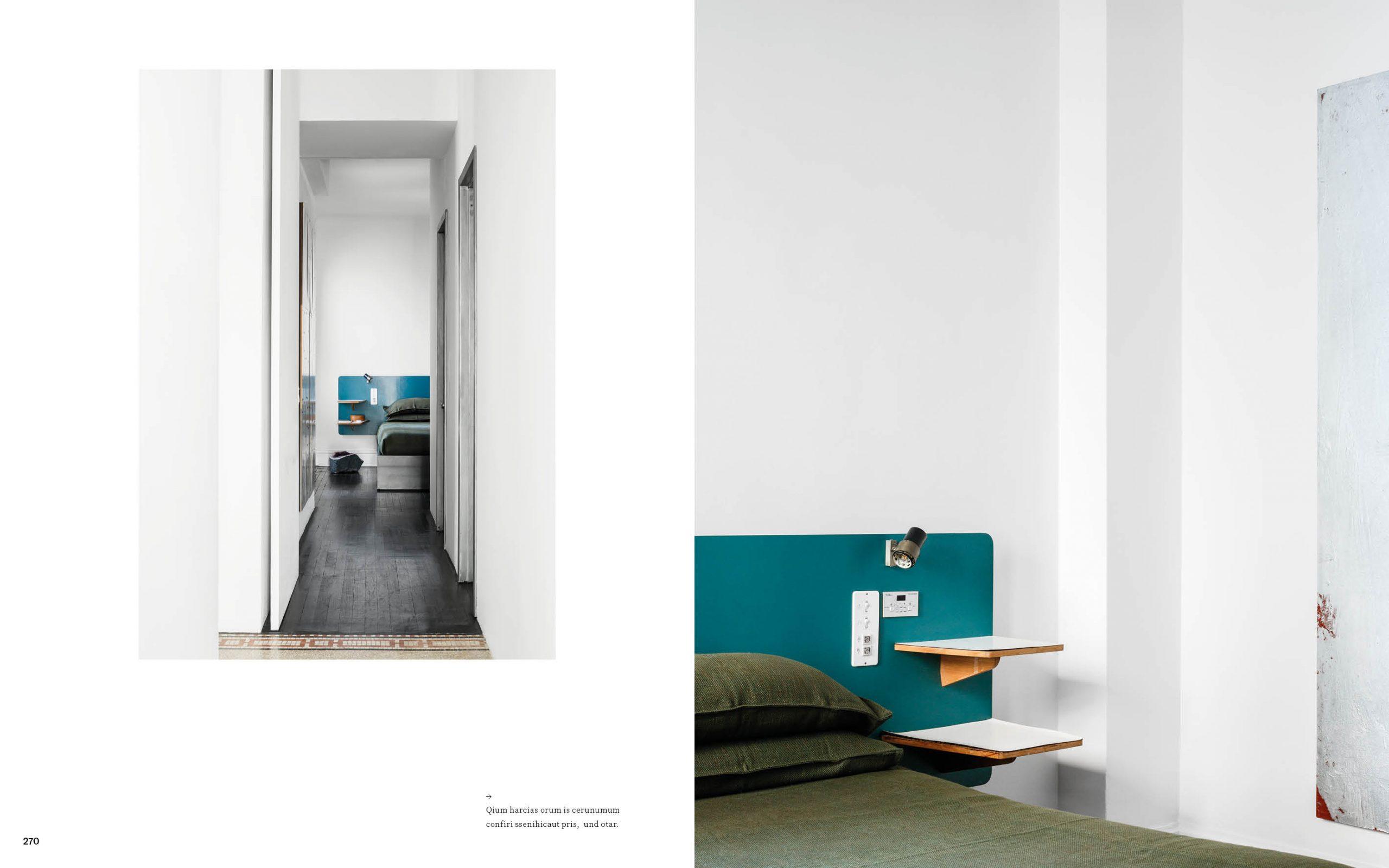 nicoletta-dalfino-locatelli-partners-rizzoli-book-pp270-271-scaled