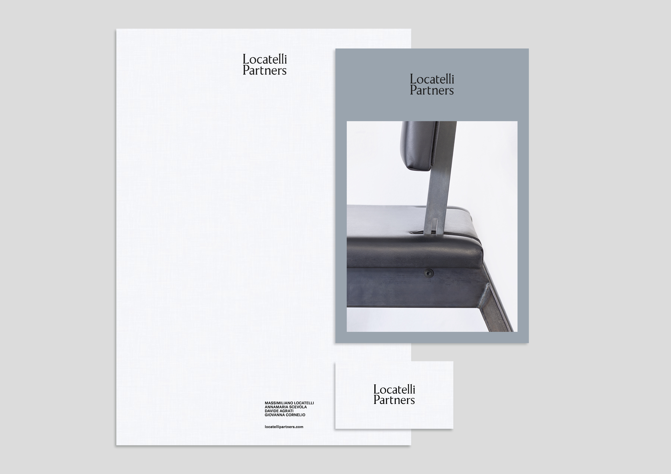 nicoletta-dalfino-locatelli-partners-stationary