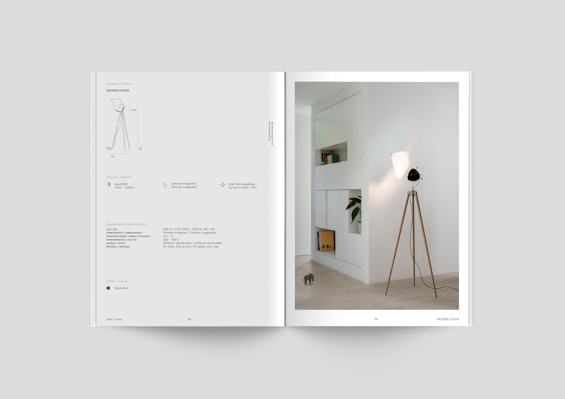 nicoletta-dalfino-tobias-grau-catalogue-2019-07