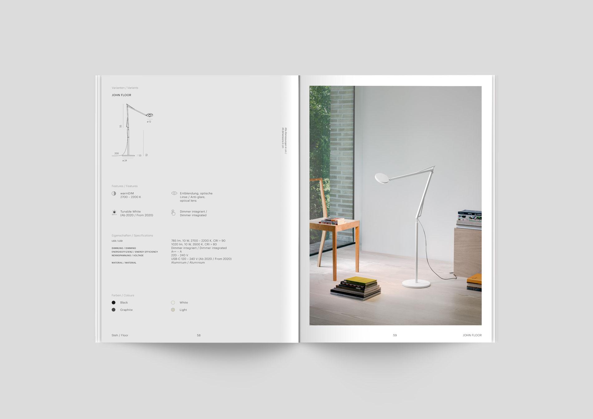 nicoletta-dalfino-tobias-grau-catalogue-2019-08