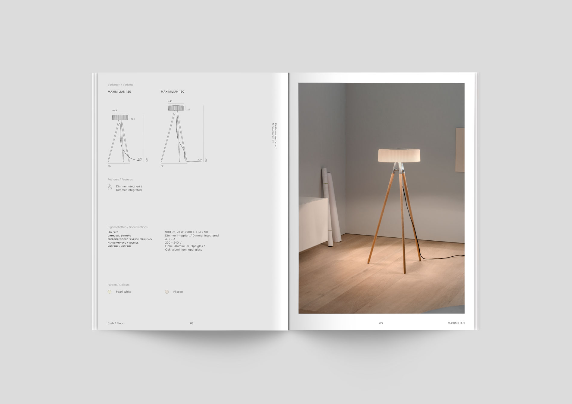 nicoletta-dalfino-tobias-grau-catalogue-2019-09