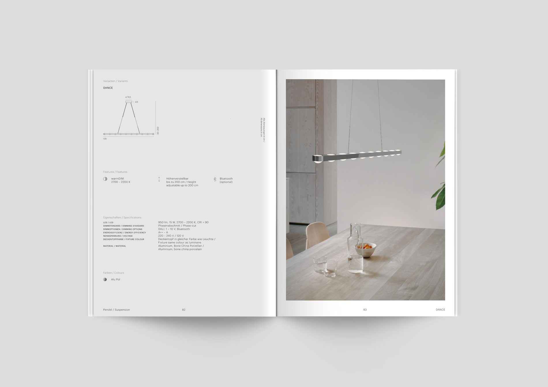 nicoletta-dalfino-tobias-grau-catalogue-2019-11