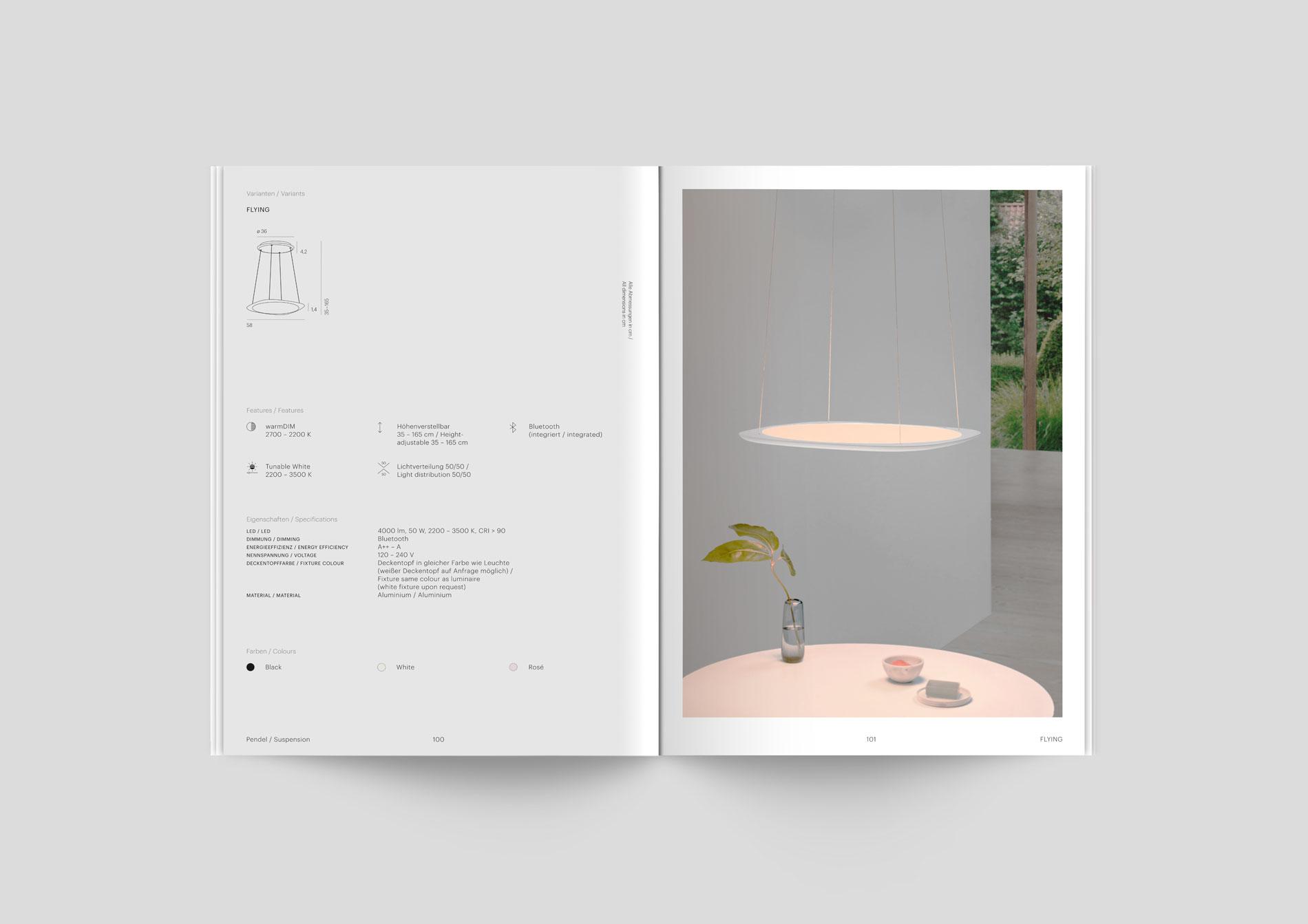 nicoletta-dalfino-tobias-grau-catalogue-2019-15