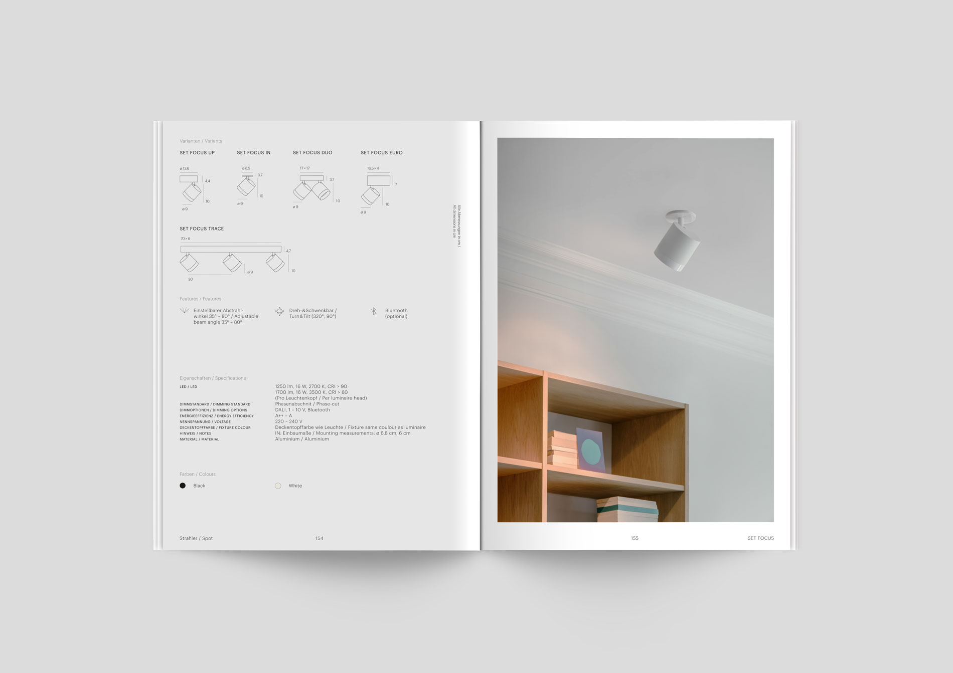 nicoletta-dalfino-tobias-grau-catalogue-2019-18
