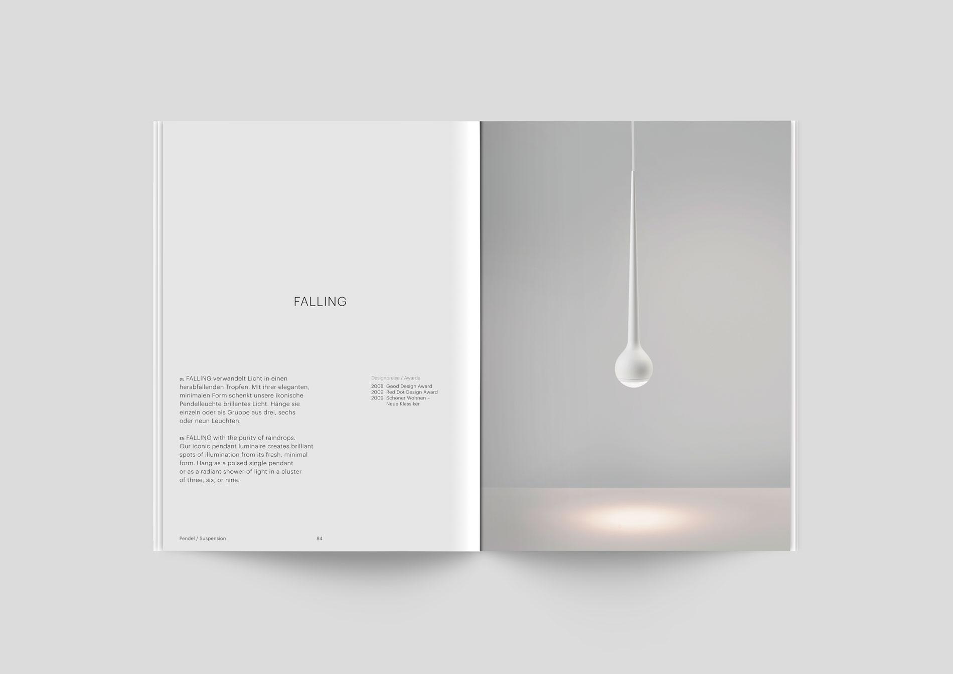 nicoletta-dalfino-tobias-grau-catalogue-2019-falling