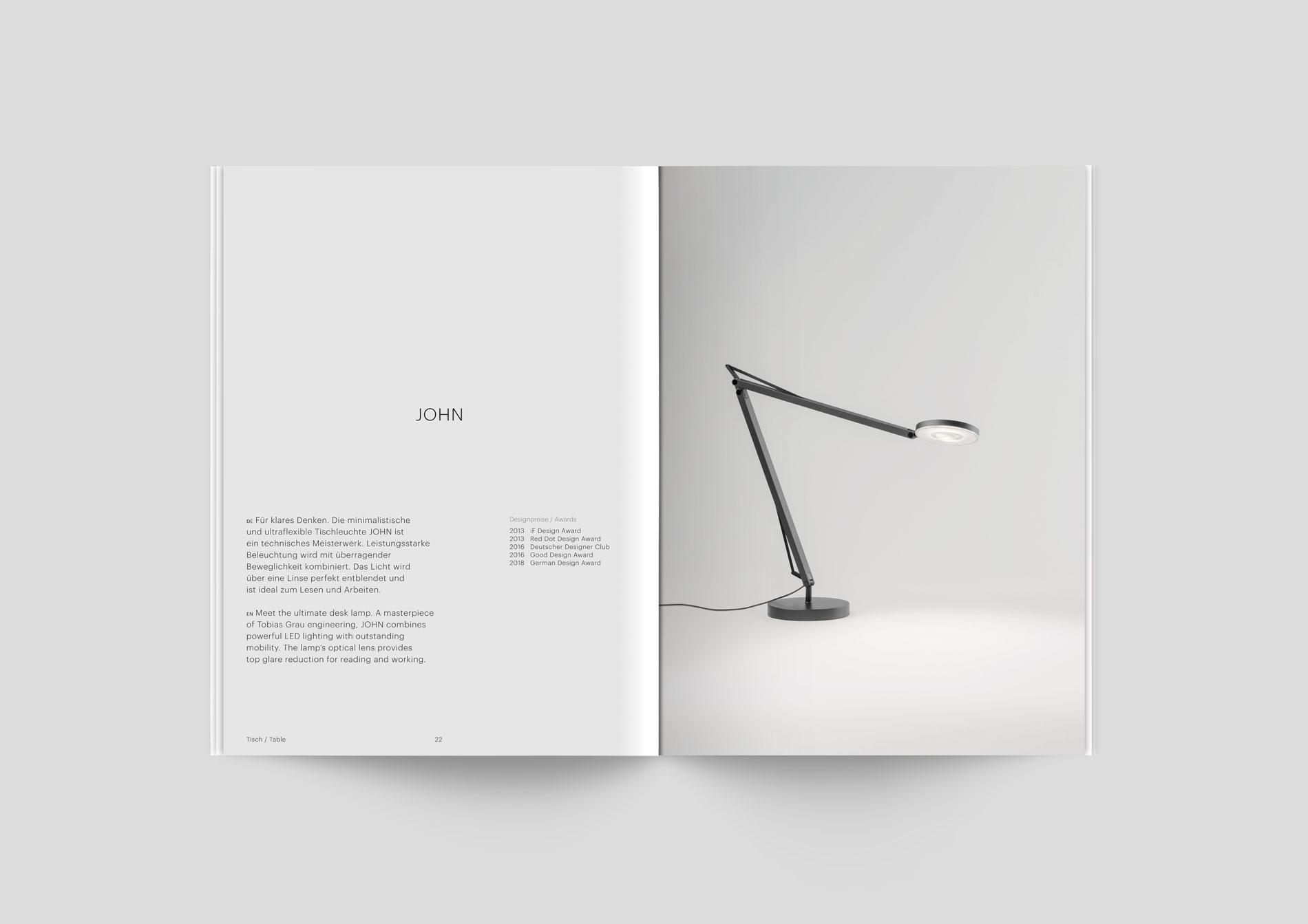 nicoletta-dalfino-tobias-grau-catalogue-2019-john