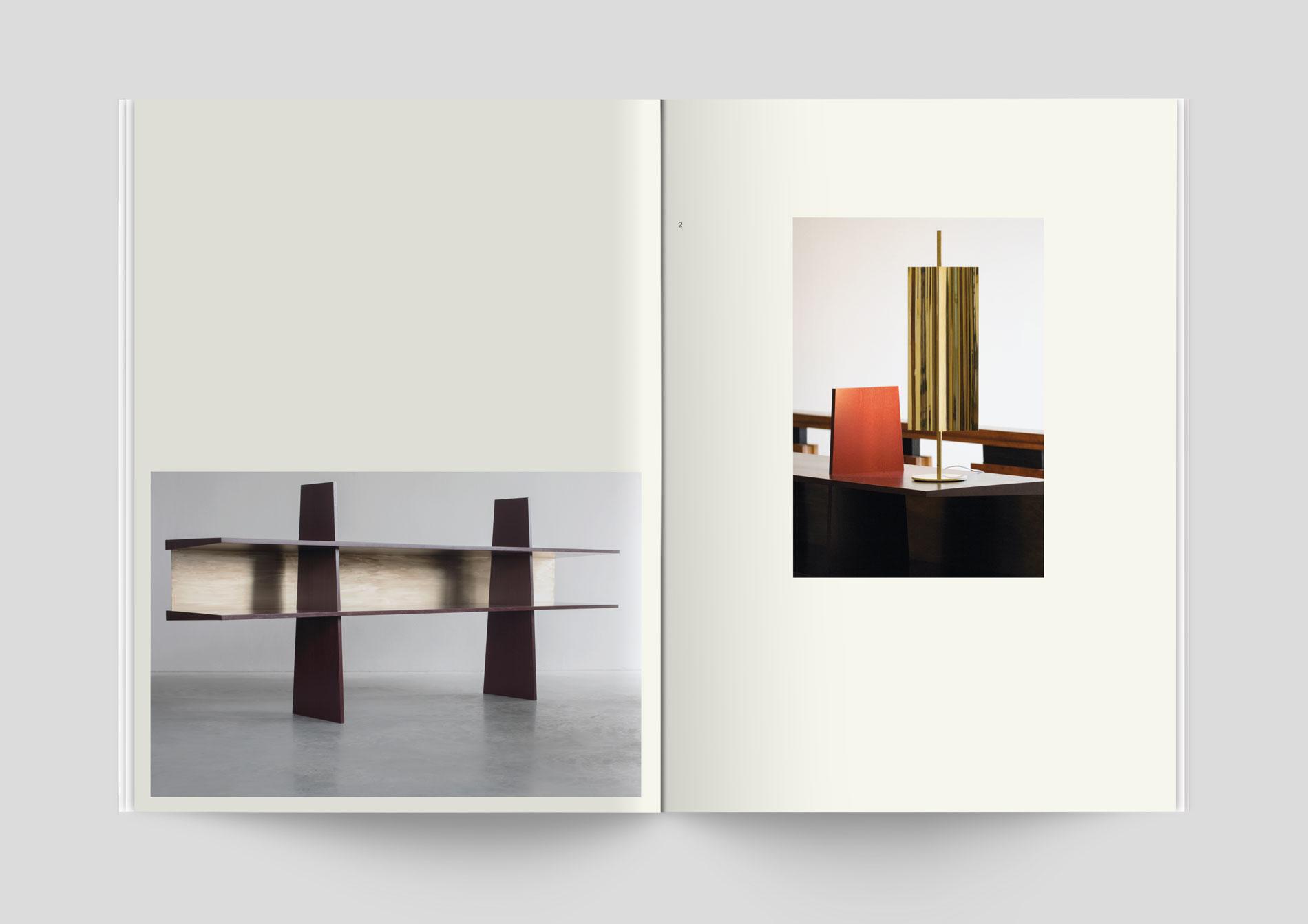 nicoletta-dalfino-van-rossum-andrea-tognon-lookbook-2018-spread-03
