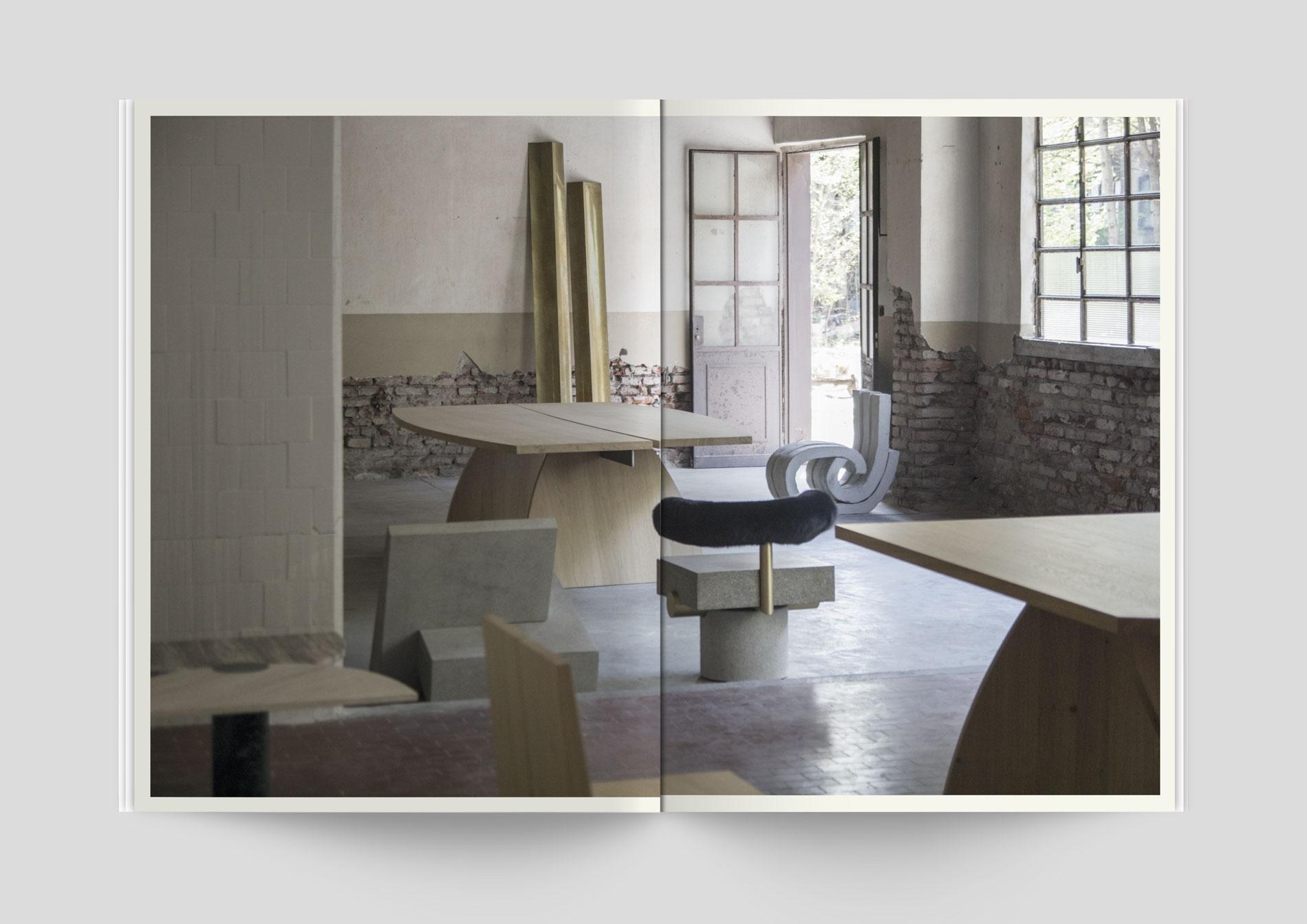 nicoletta-dalfino-van-rossum-andrea-tognon-lookbook-2018-spread-04