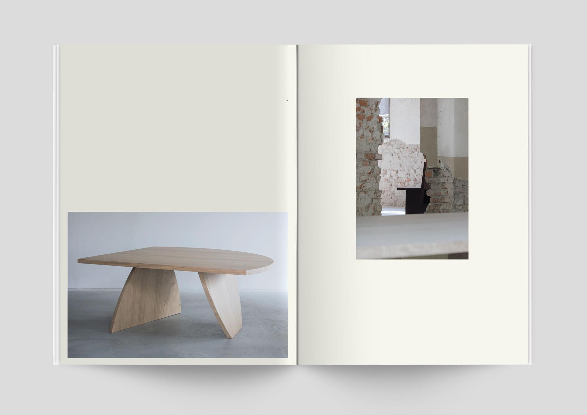 nicoletta-dalfino-van-rossum-andrea-tognon-lookbook-2018-spread-05